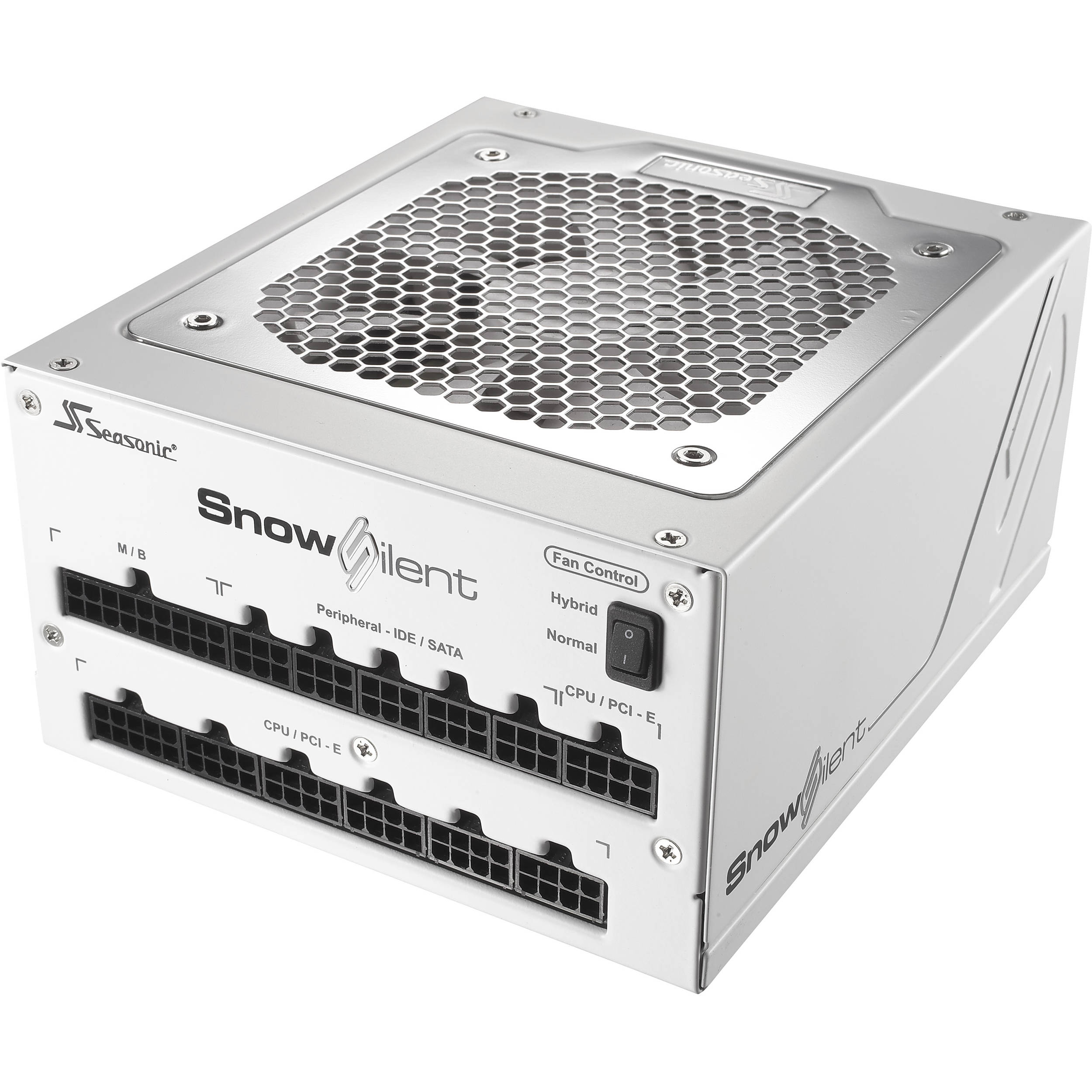 Seasonic Electronics Snow Silent 750 Active Pfc Wiring Harness Color Standards Sonic Electronix 750w Power Supply Unit