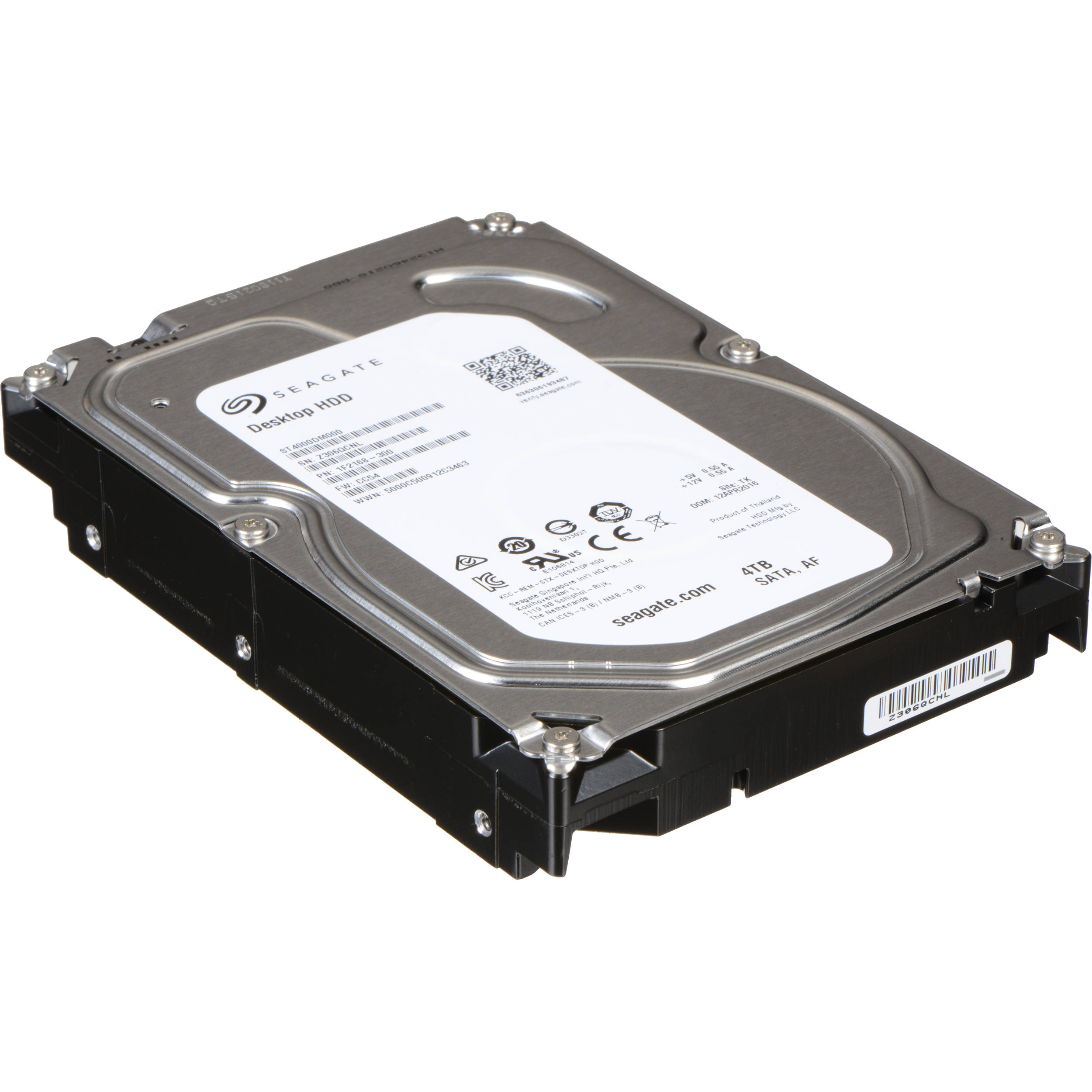 SEAGATE SATA HDD DRIVERS FOR WINDOWS 7