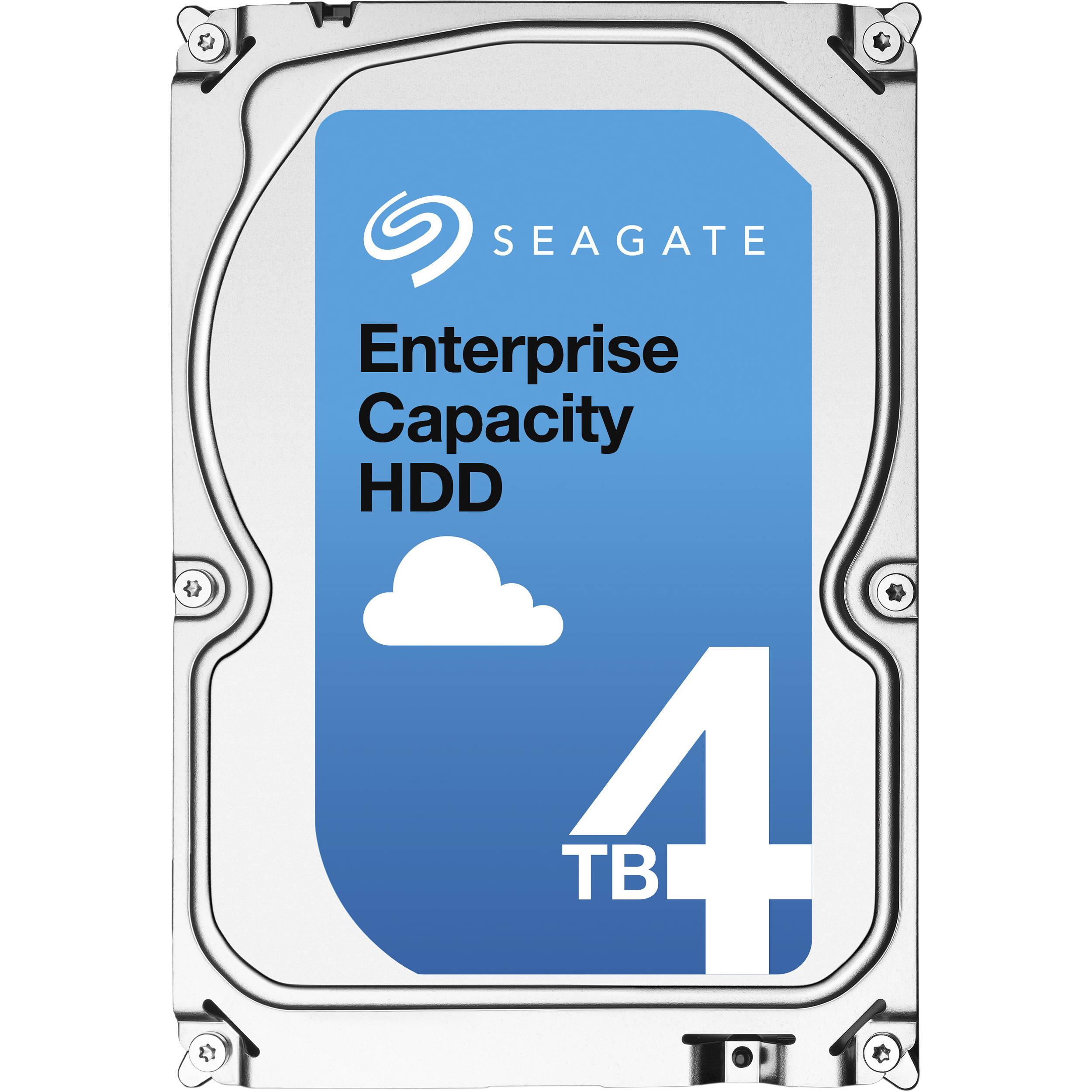 Seagate 4tb Constellation Es3 Enterprise 35 St4000nm0033 Computer Hard Drive Circuit Board Ipad Mini Cover Zazzle Sata Internal