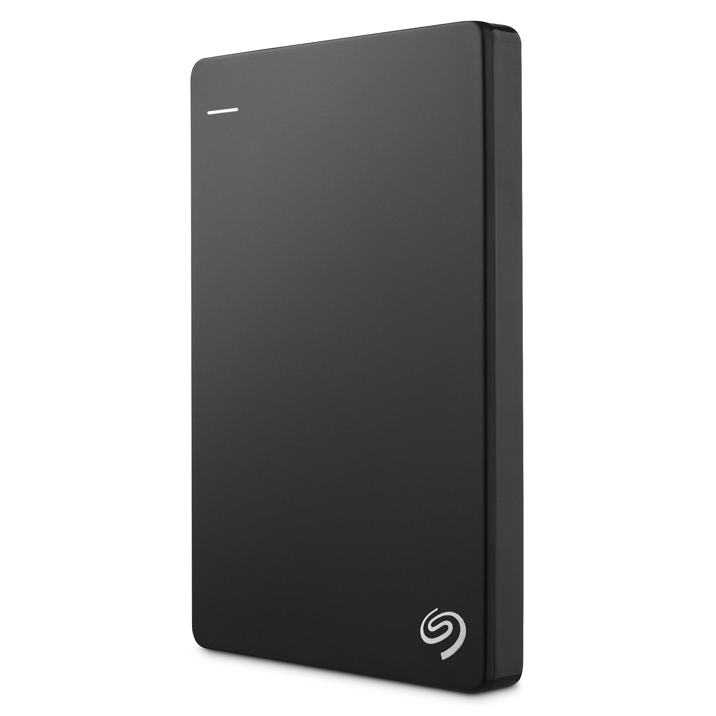 Image result for 35 seagate 2tb usb 3.0 portable external hard drive review