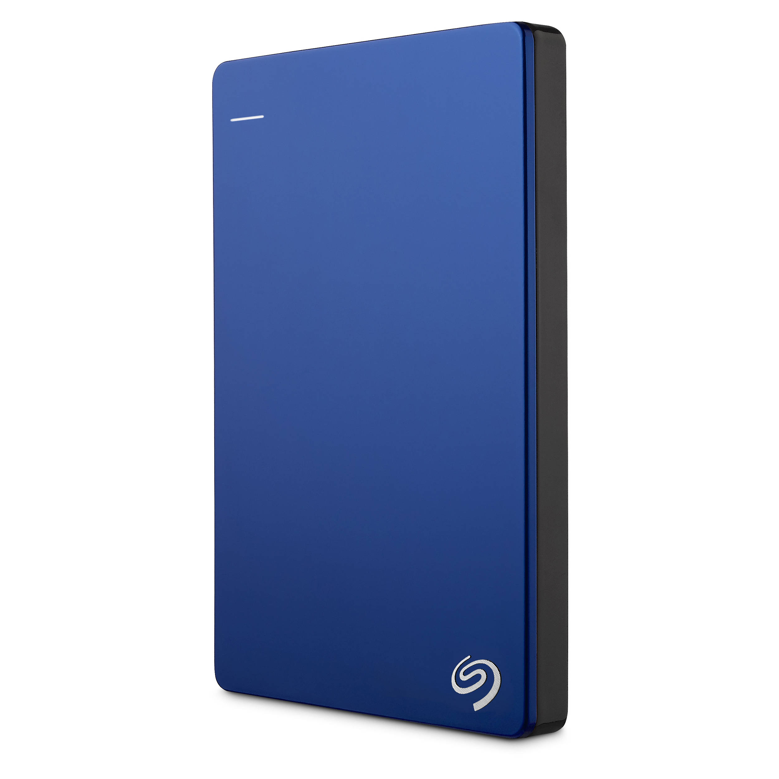 Seagate backup plus portable drive model srd00f1 driver