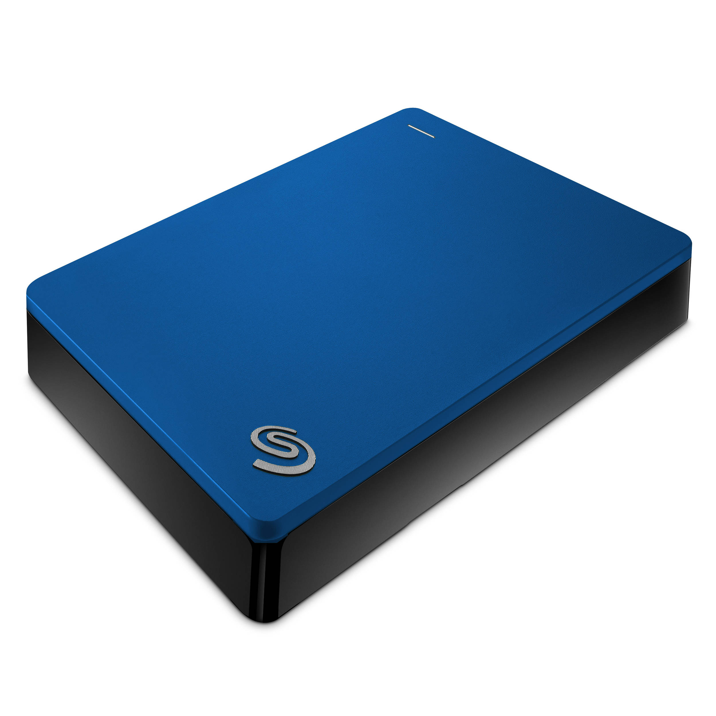 Home Design Free App For Mac Seagate 4tb Backup Plus Portable Hard Drive Blue Stdr4000901