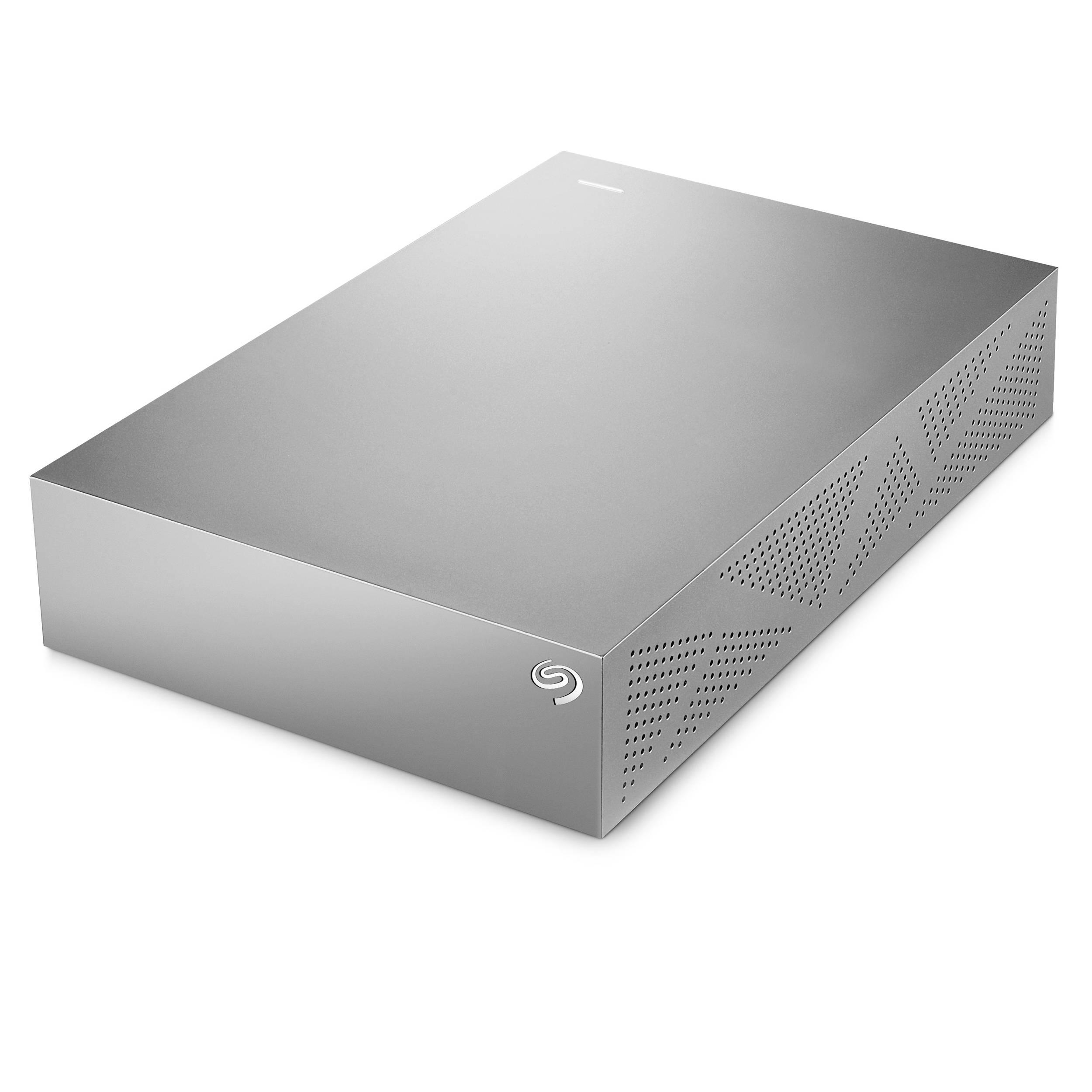 Seagate 3tb backup plus for mac desktop hard drive stdu3000101 for 3tb esterno