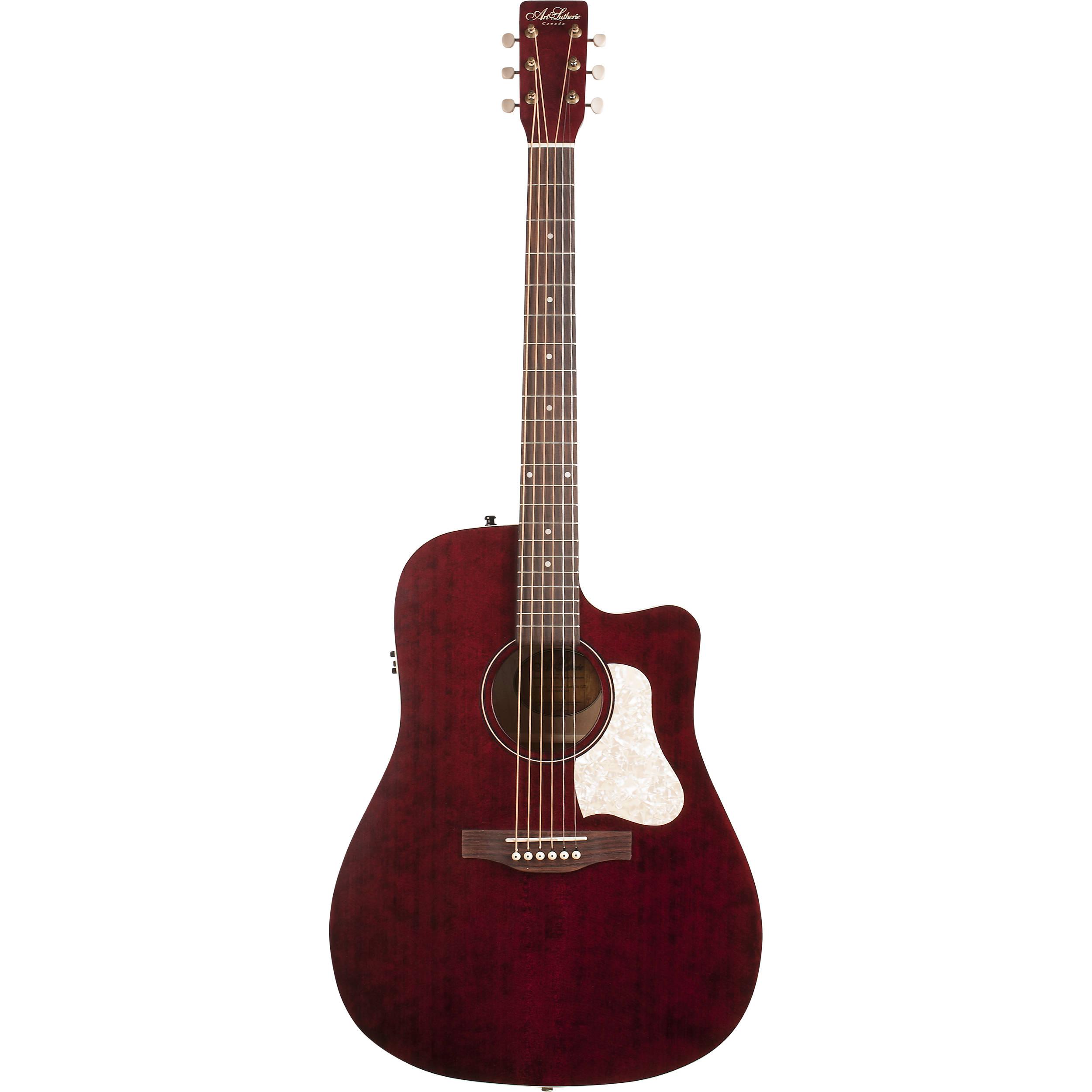 seagull guitars a l americana tennessee red cw qit 042449 3 String Bass seagull guitars a l americana tennessee red cw qit guitar