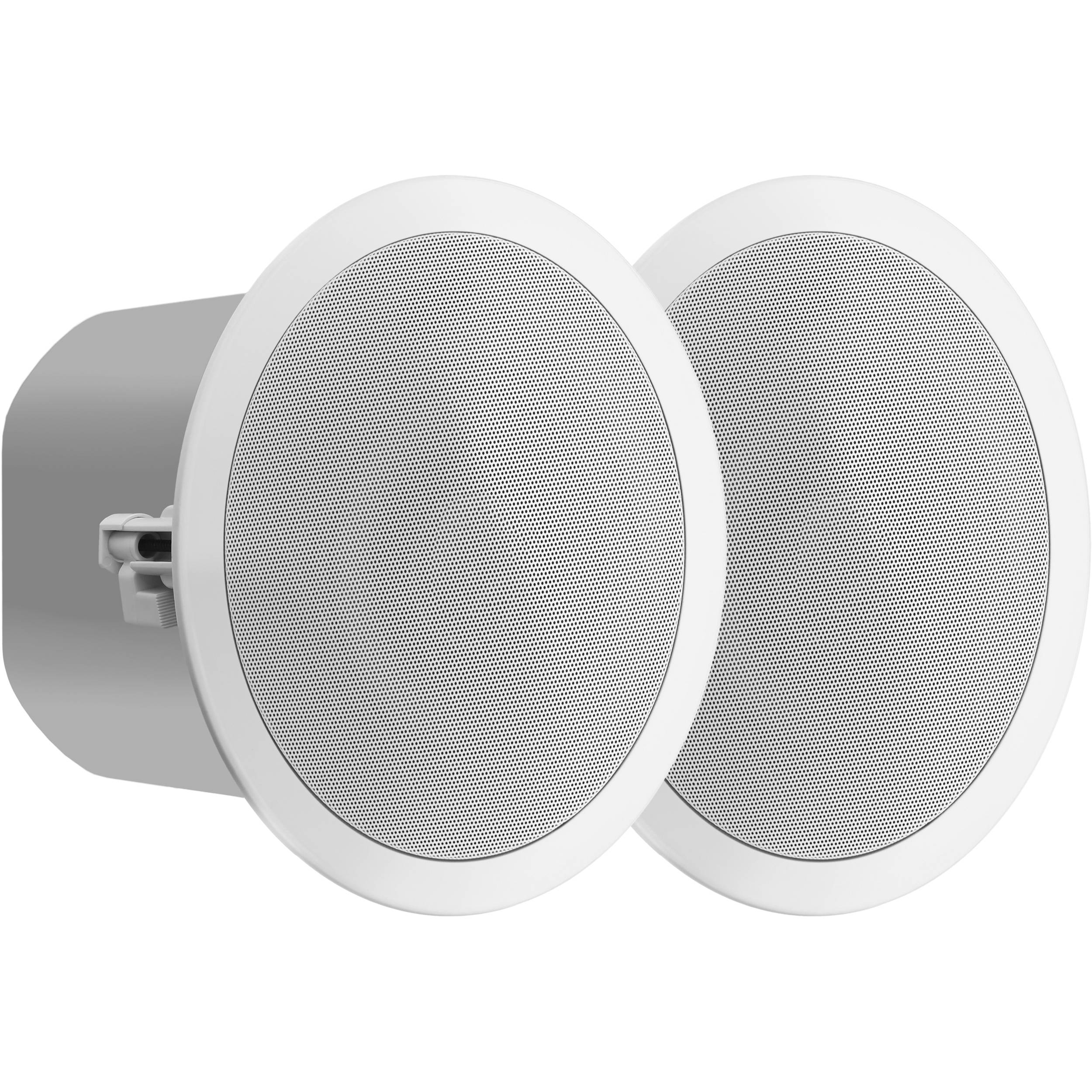 Senal Csp 142 80w 4 Quot Premium 2 Way Ceiling Speaker Csp 142