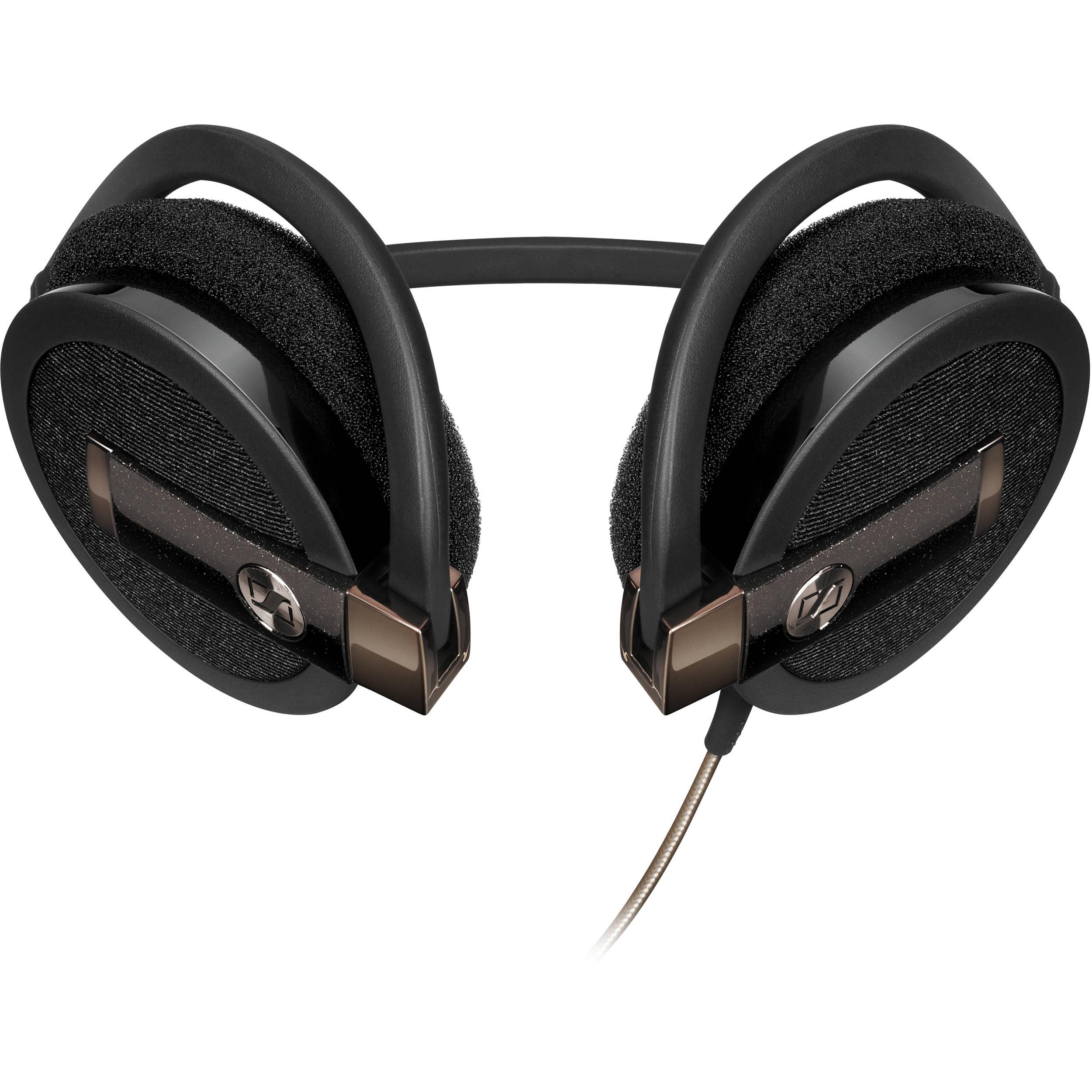 sennheiser pmx 95 neckband headphones 505491 b h photo video. Black Bedroom Furniture Sets. Home Design Ideas