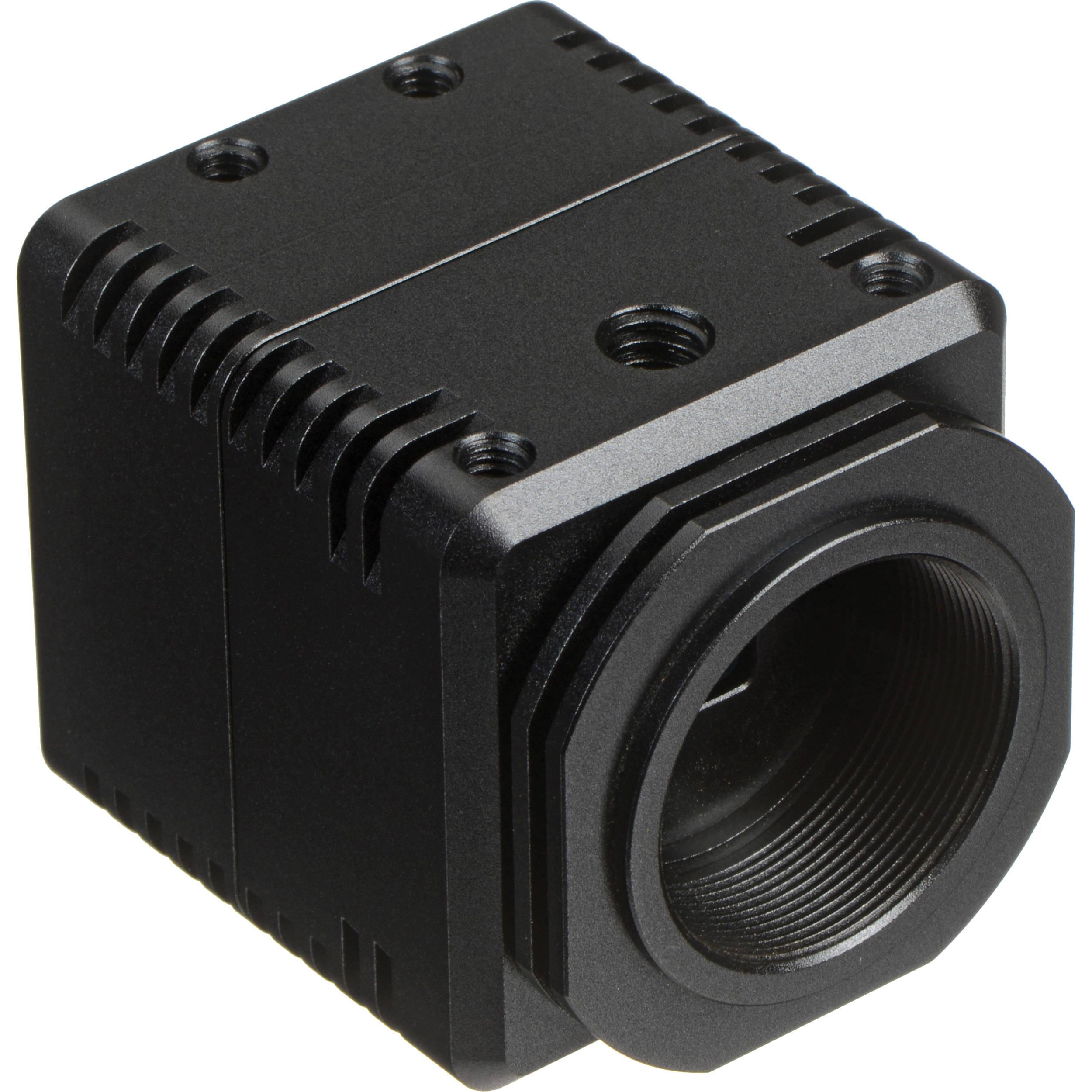 » C. Mount Camera | CCTV IP Camera, DVR & Analog CCTV Cameras.