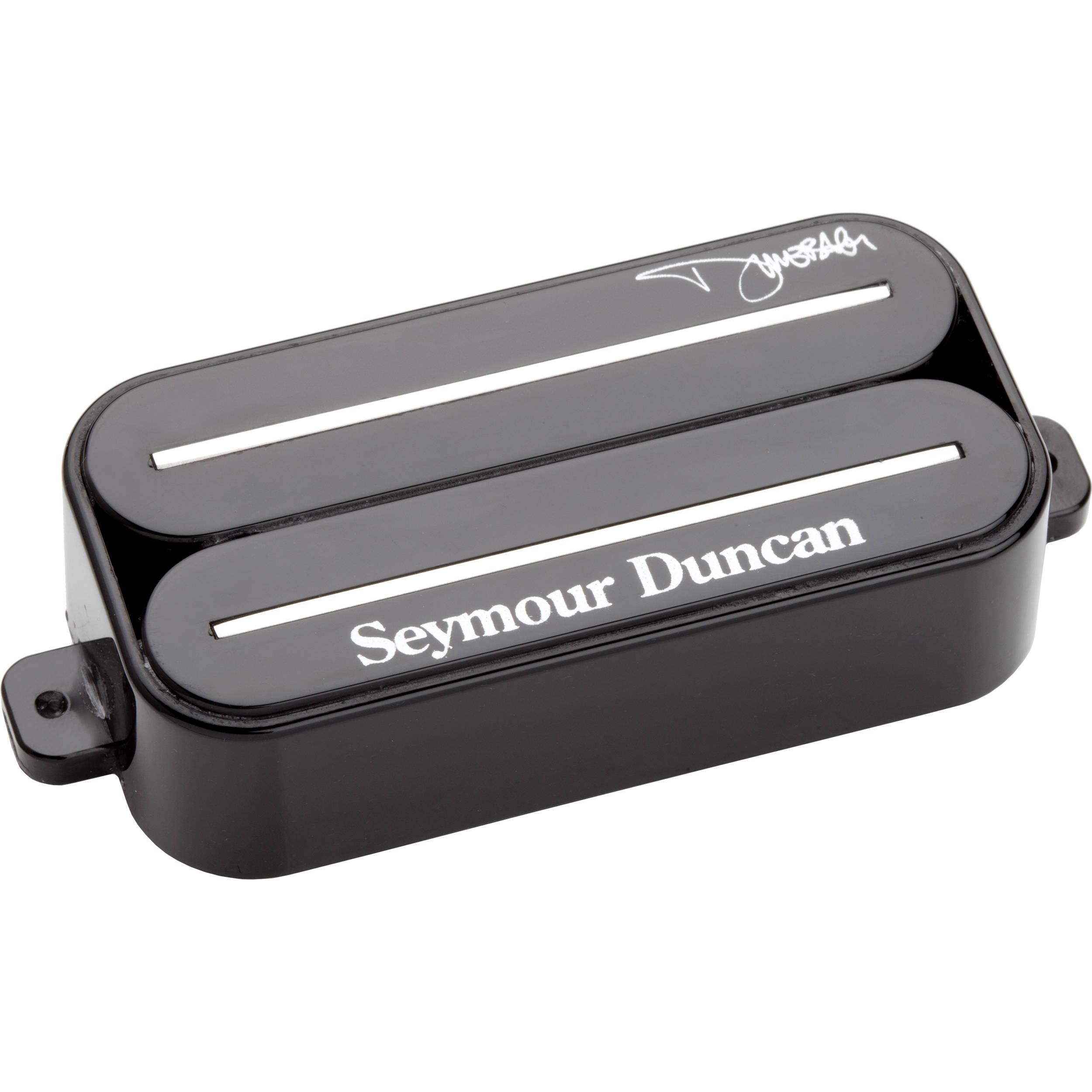 Seymour Duncan SH-13 Dimebucker Signature Humbucker 11102-82-B