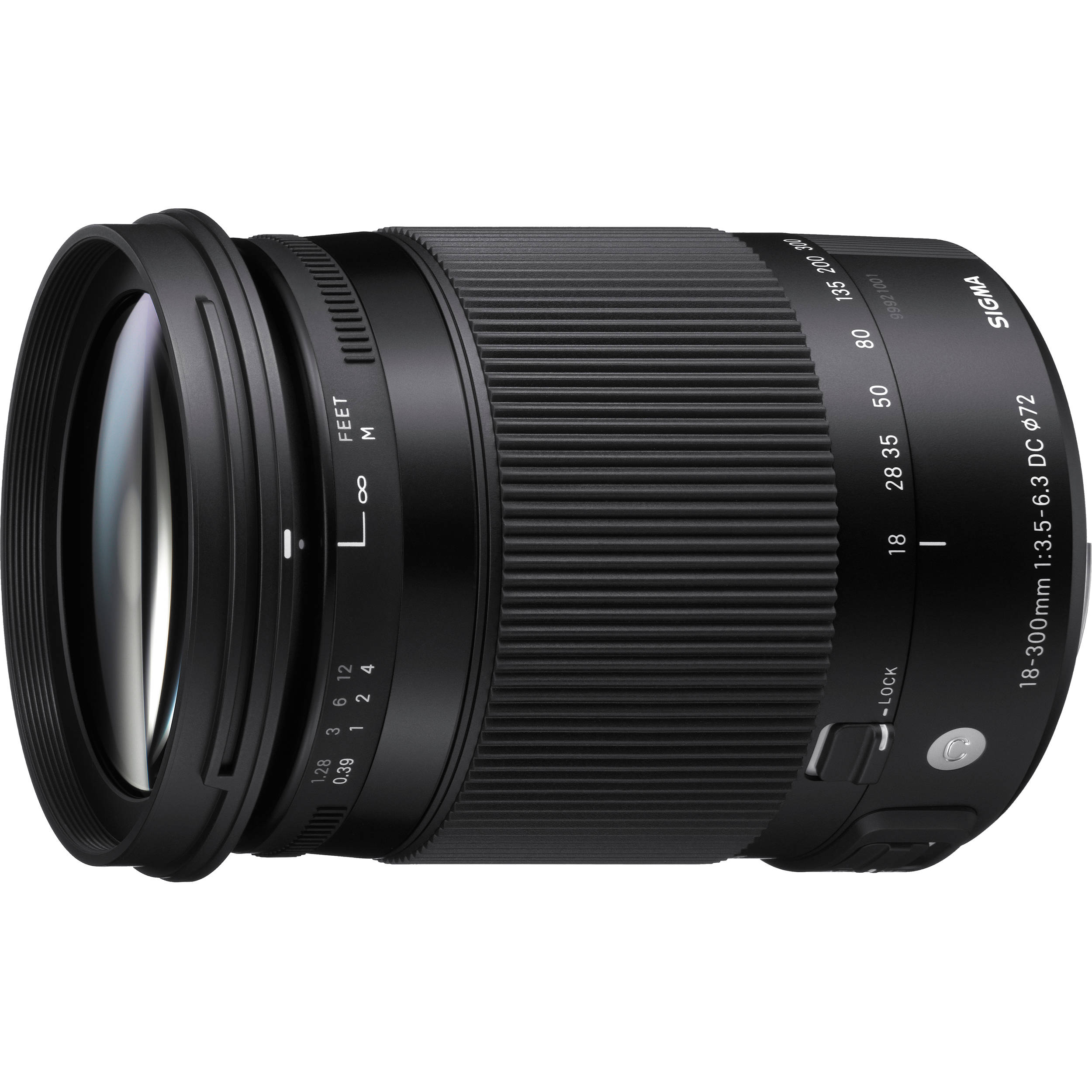 Sigma 18 300mm F 35 63 Dc Macro Os Hsm Contemporary 886306 Bh Police Line Barricade Tape 3 Inch X 300 Meter M Lens For