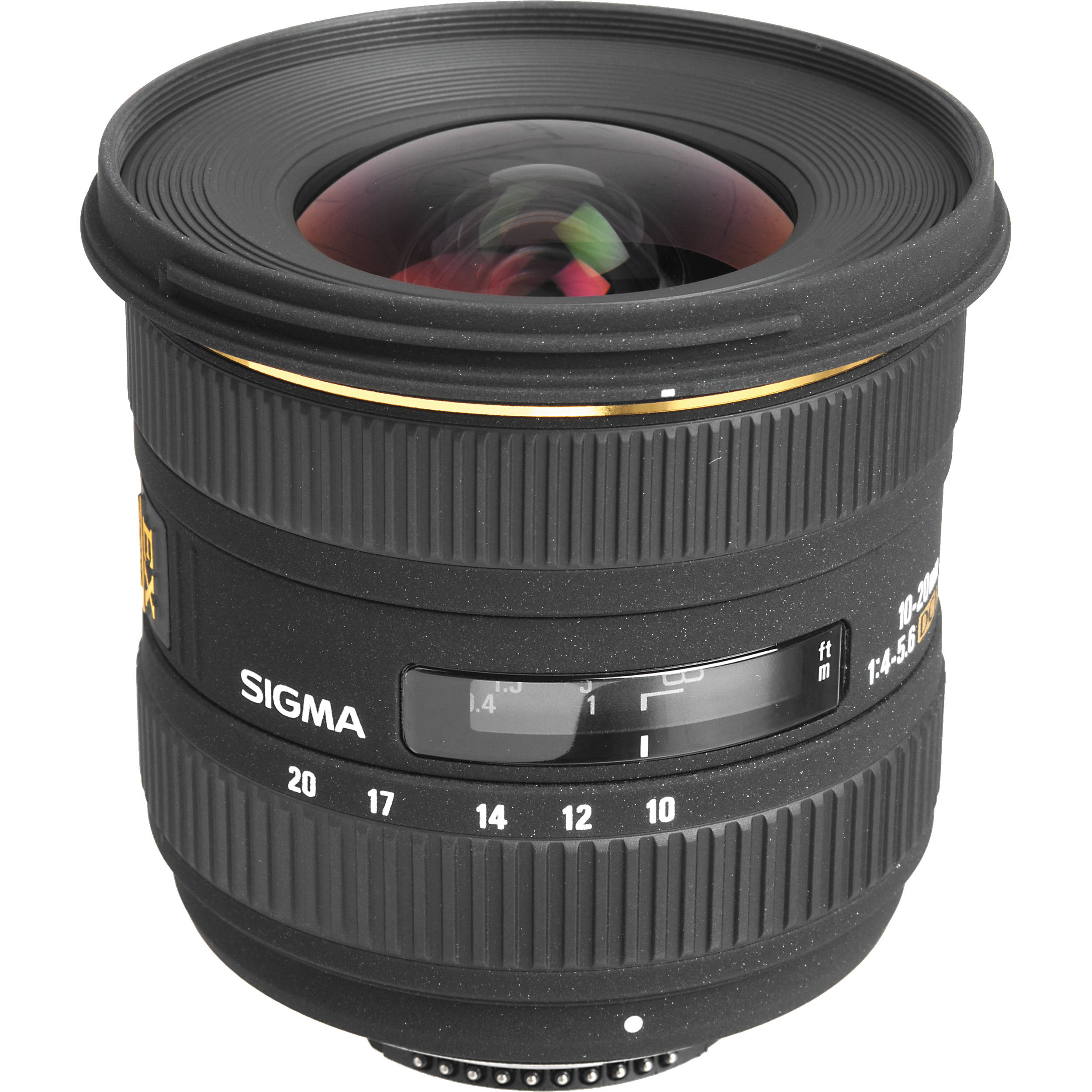 Sigma 202306 Replacement for Sigma 201306   B&H Photo Video