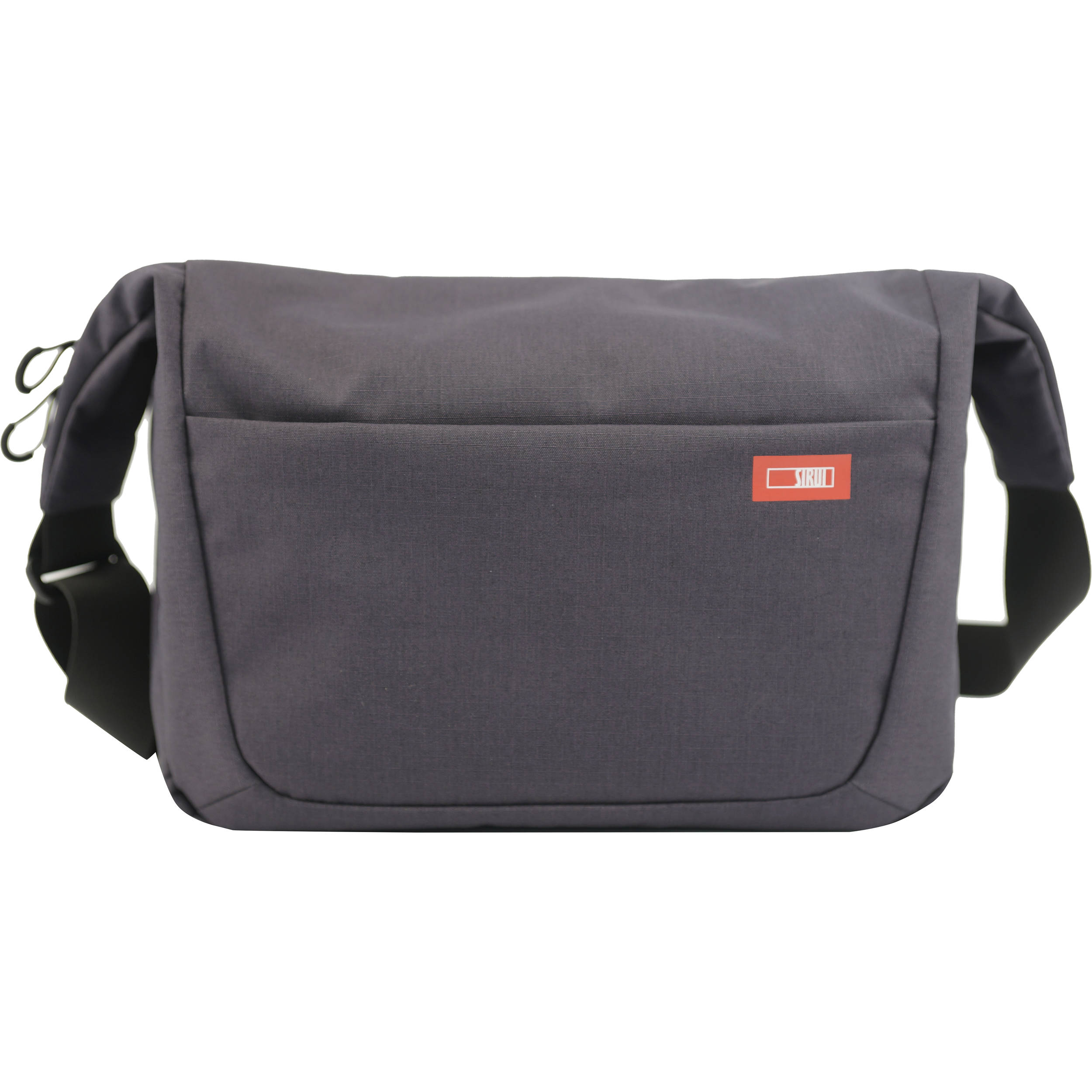 Sirui Slinglite 8 Sling Bag (Gray) SR5008G B&H Photo Video