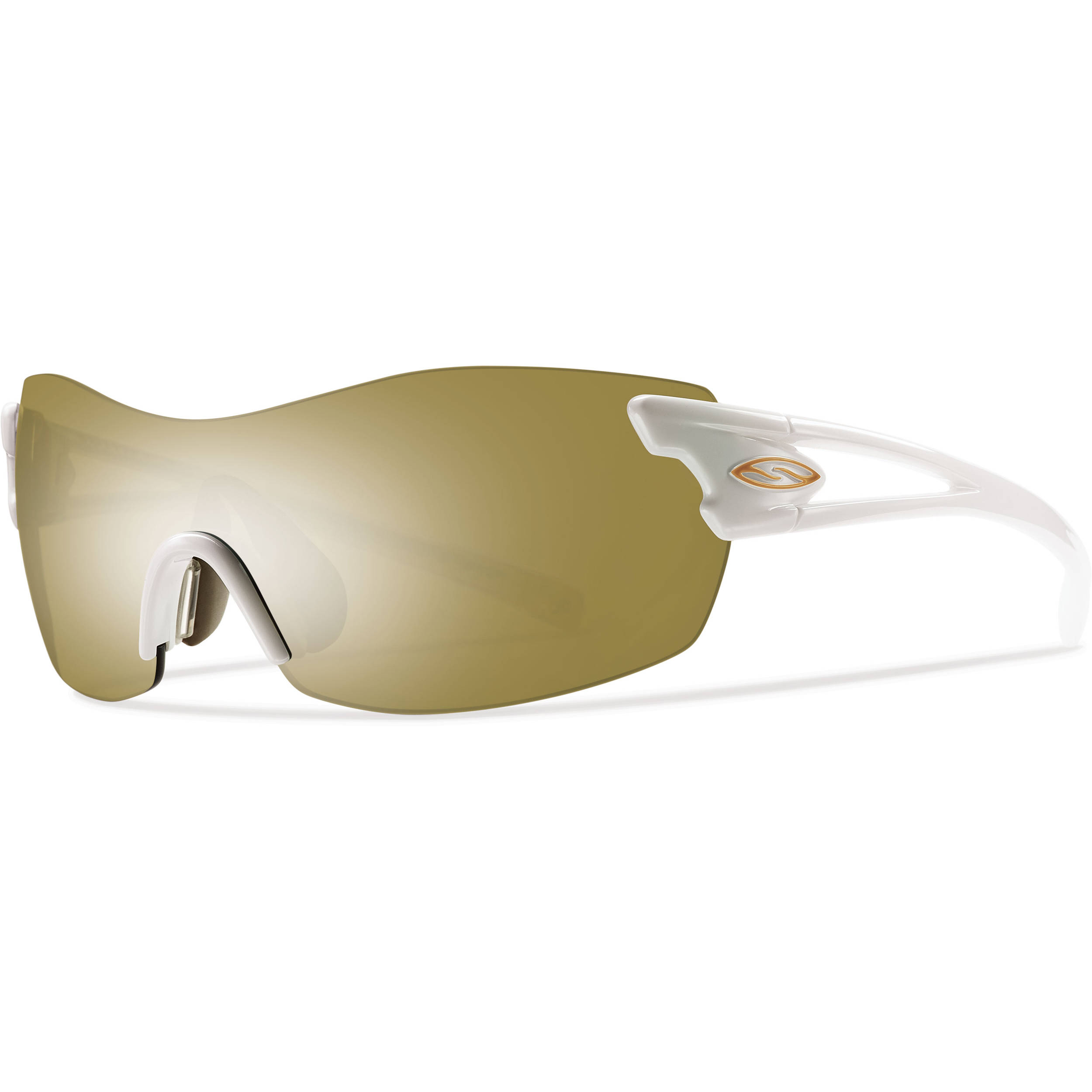 f10e79dcee0bd Smith Optics Pivlock Asana Sunglasses AAPCBZMPL B H Photo Video