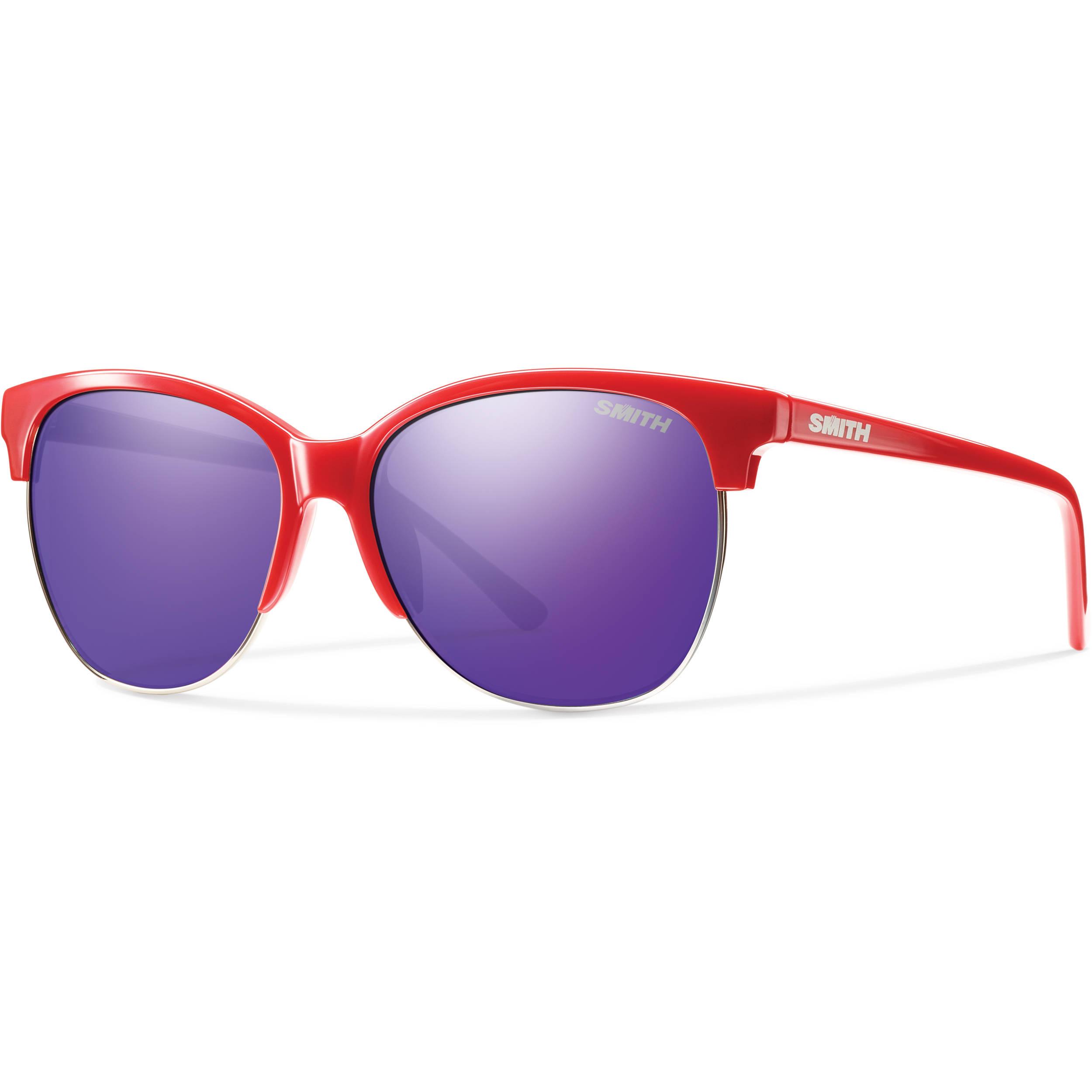 3761812789 Smith Optics Sunglasses