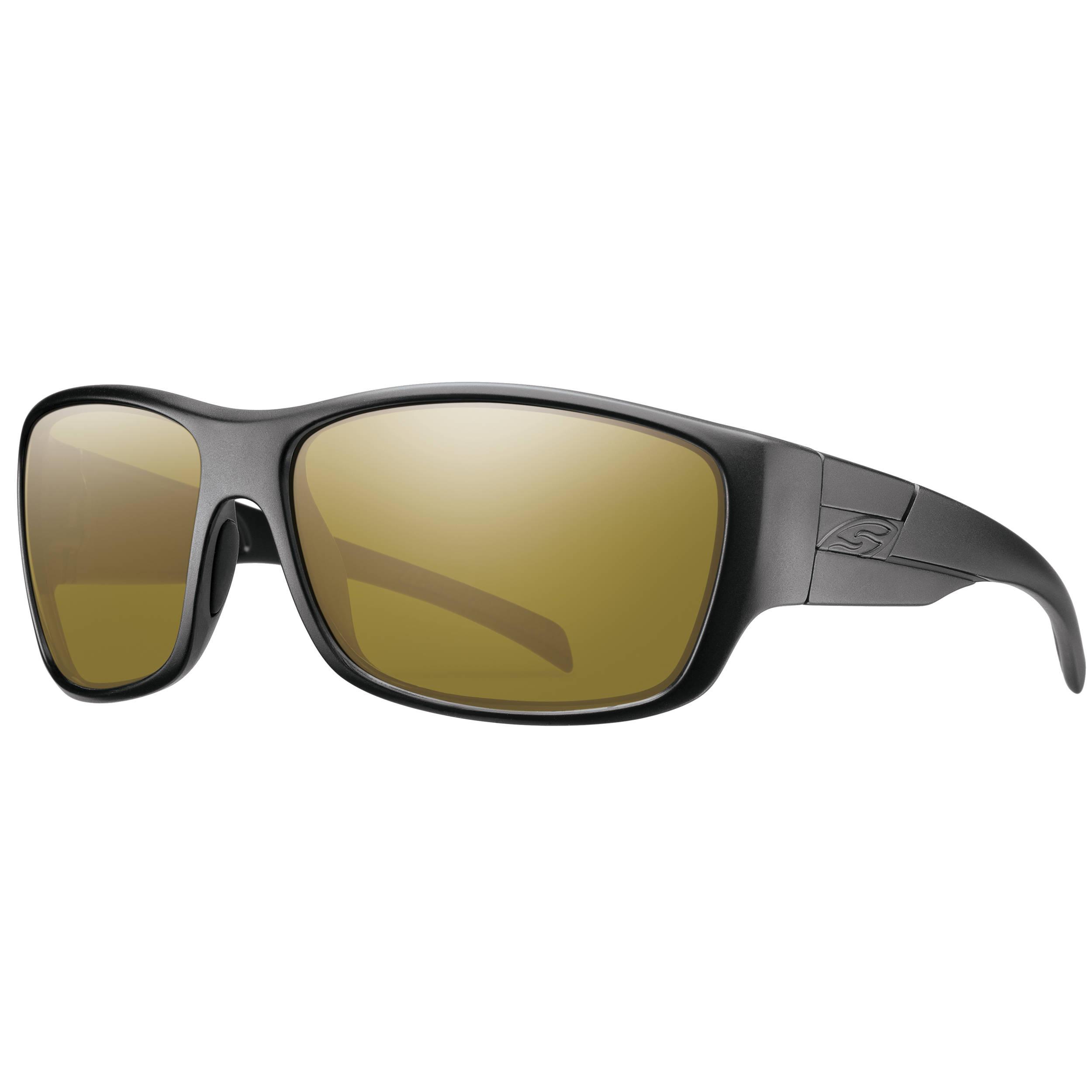 Smith Optics Sunglasses | www.tapdance.org