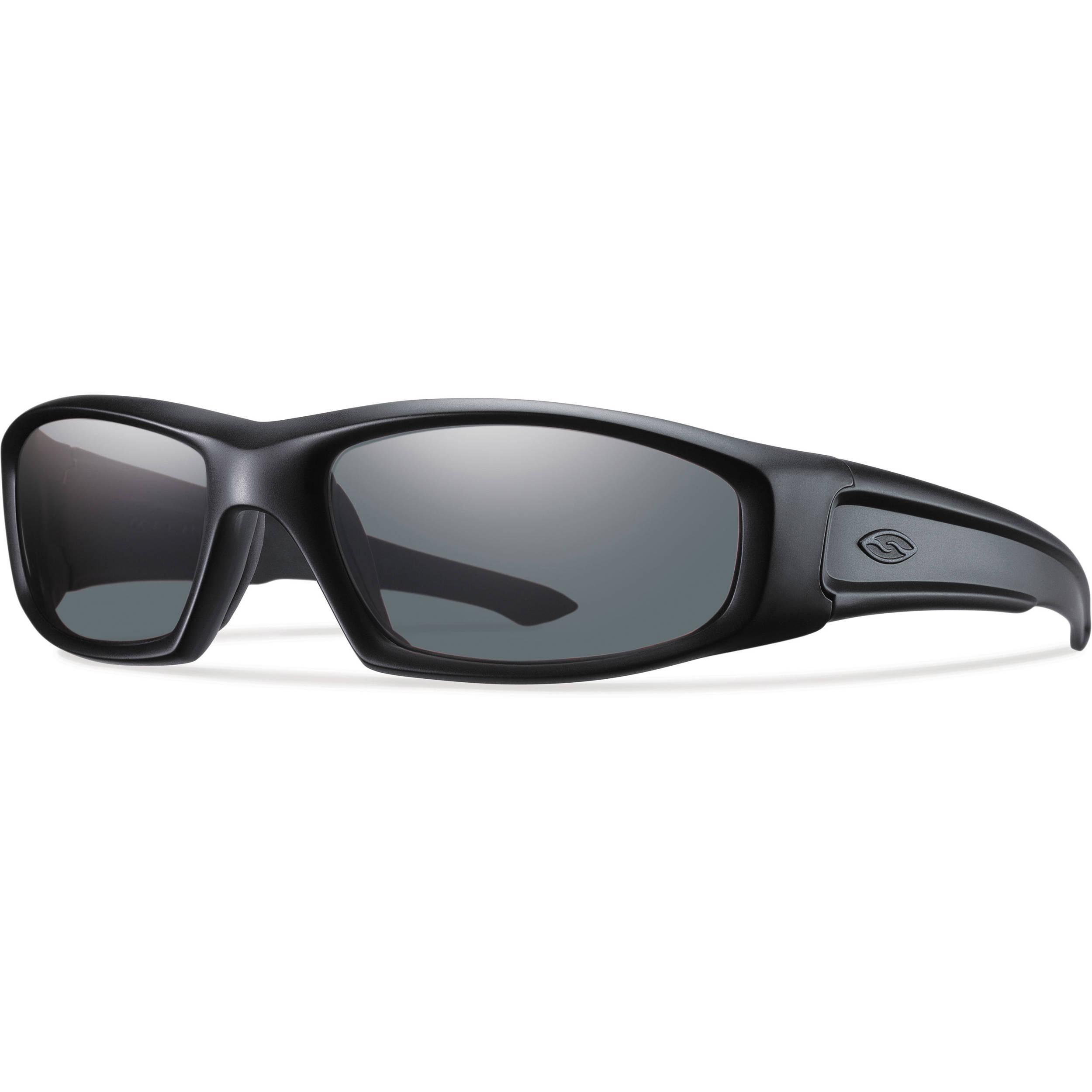 3e1ebd8c532 Tactical Sunglasses Polarized « One More Soul
