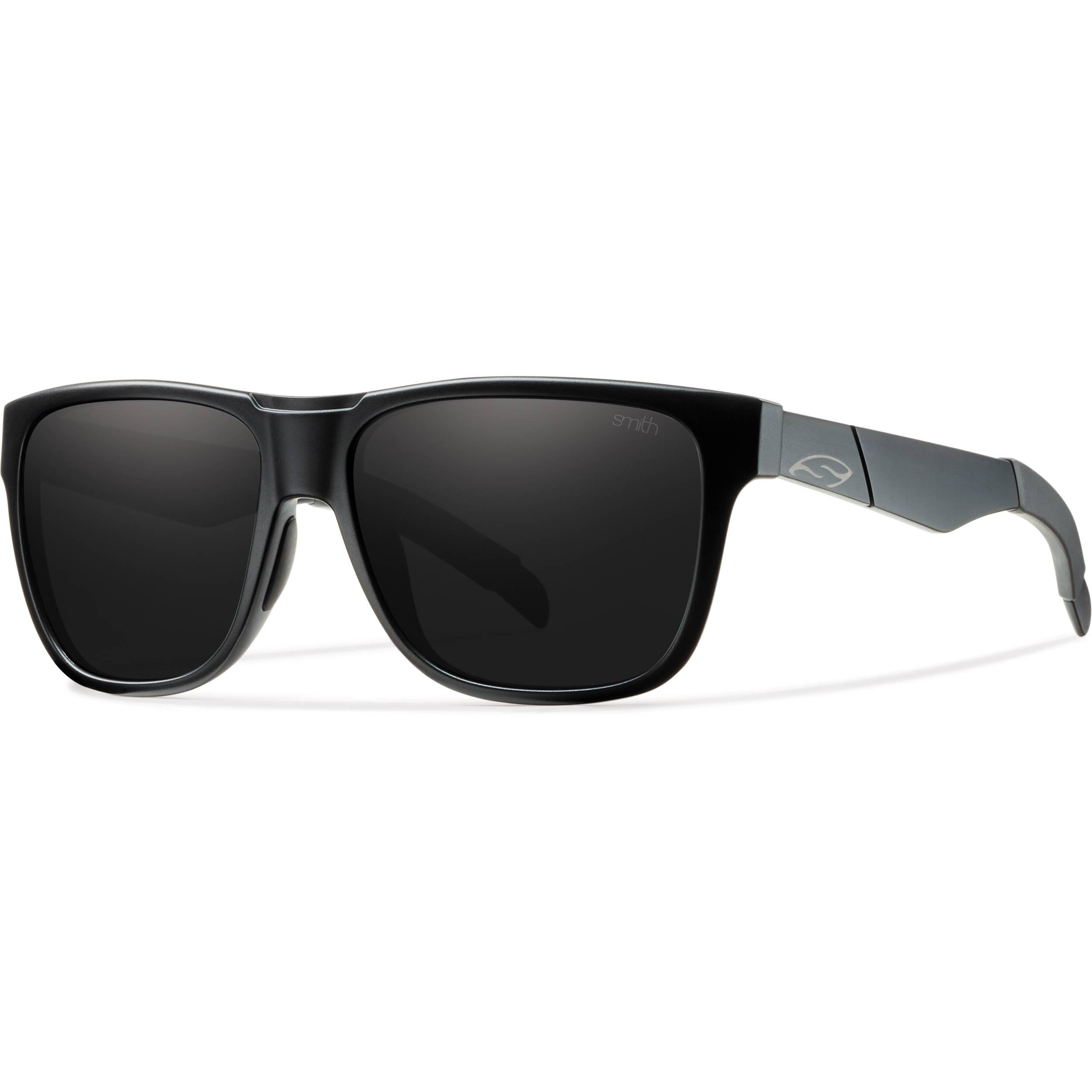 Smith Optics Lowdown Sunglasses LDPCBOIB B&H Photo Video