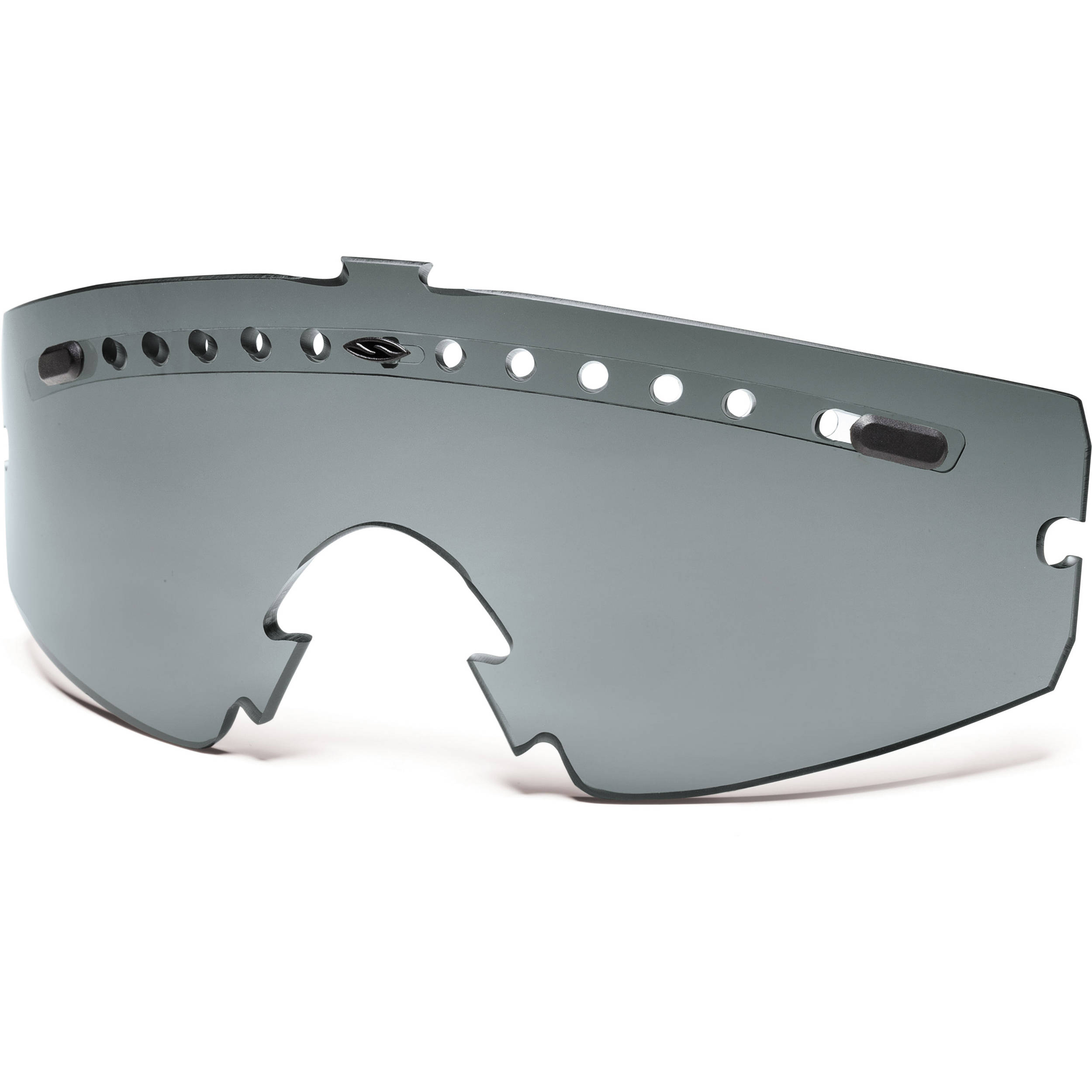 72102b3ffc Smith Slider Sunglasses Replacement Lenses