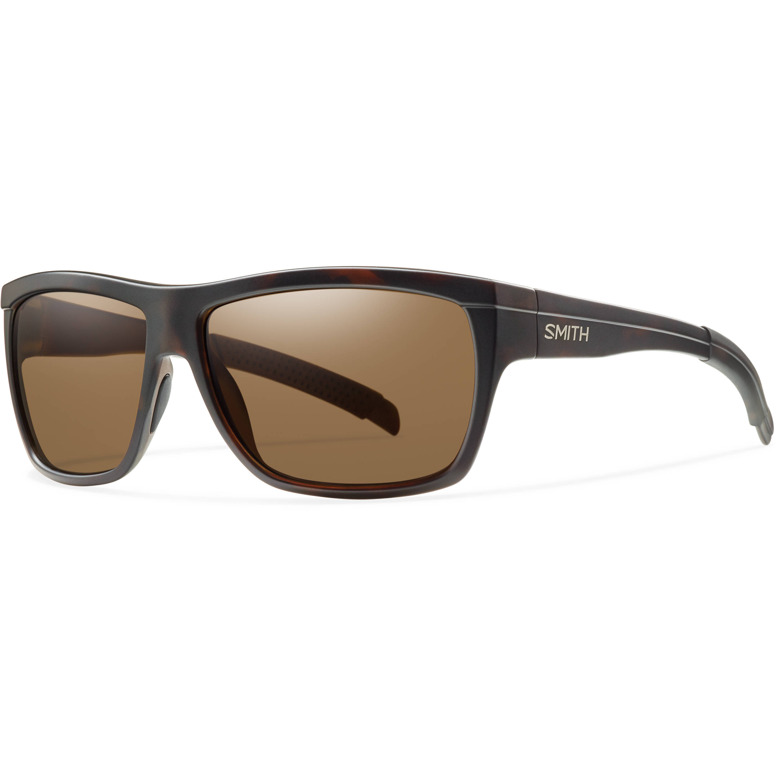 Smith sunglasses polarized tlt for Smith fishing sunglasses