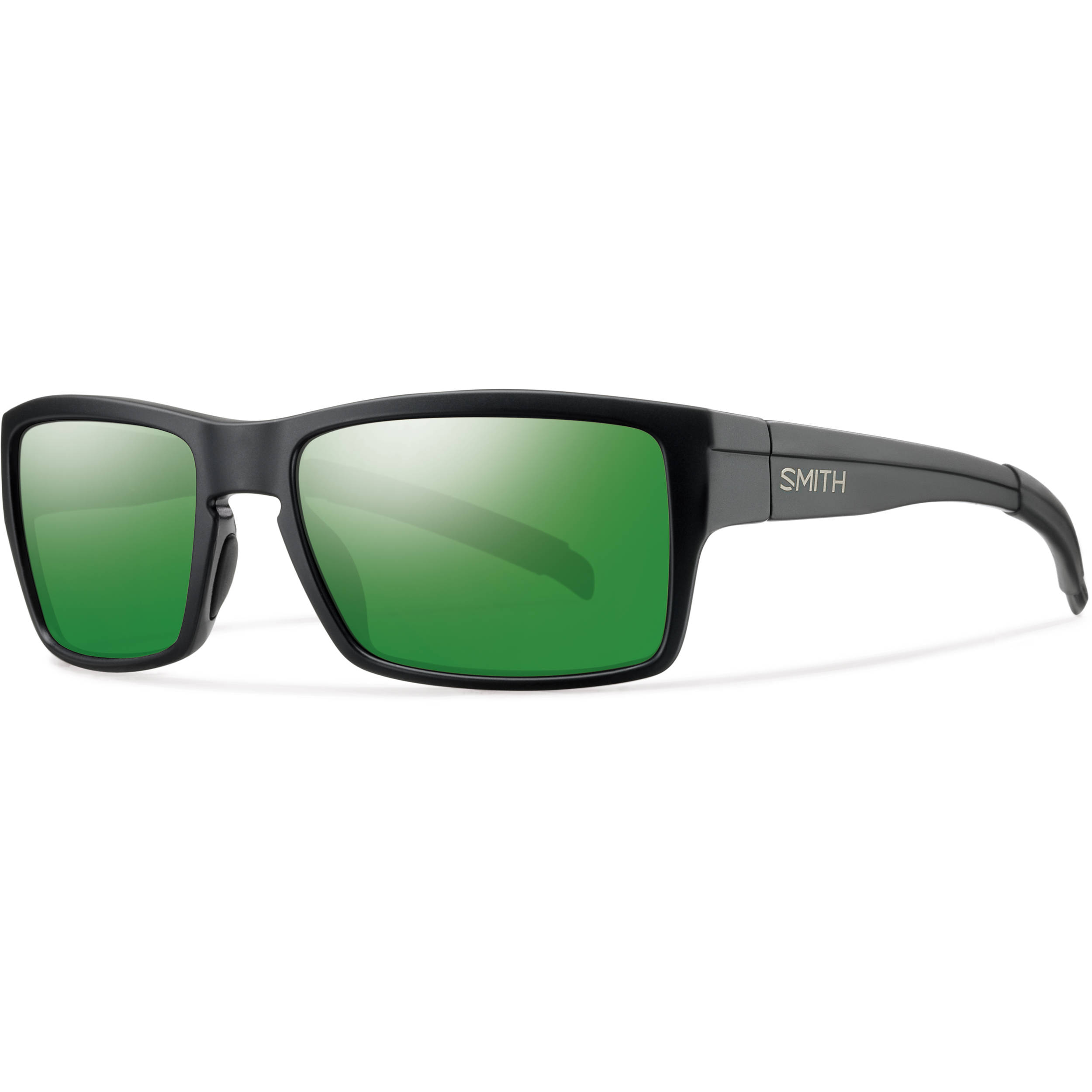 6928ae1f2a Smith Sunglasses Outlier Xl