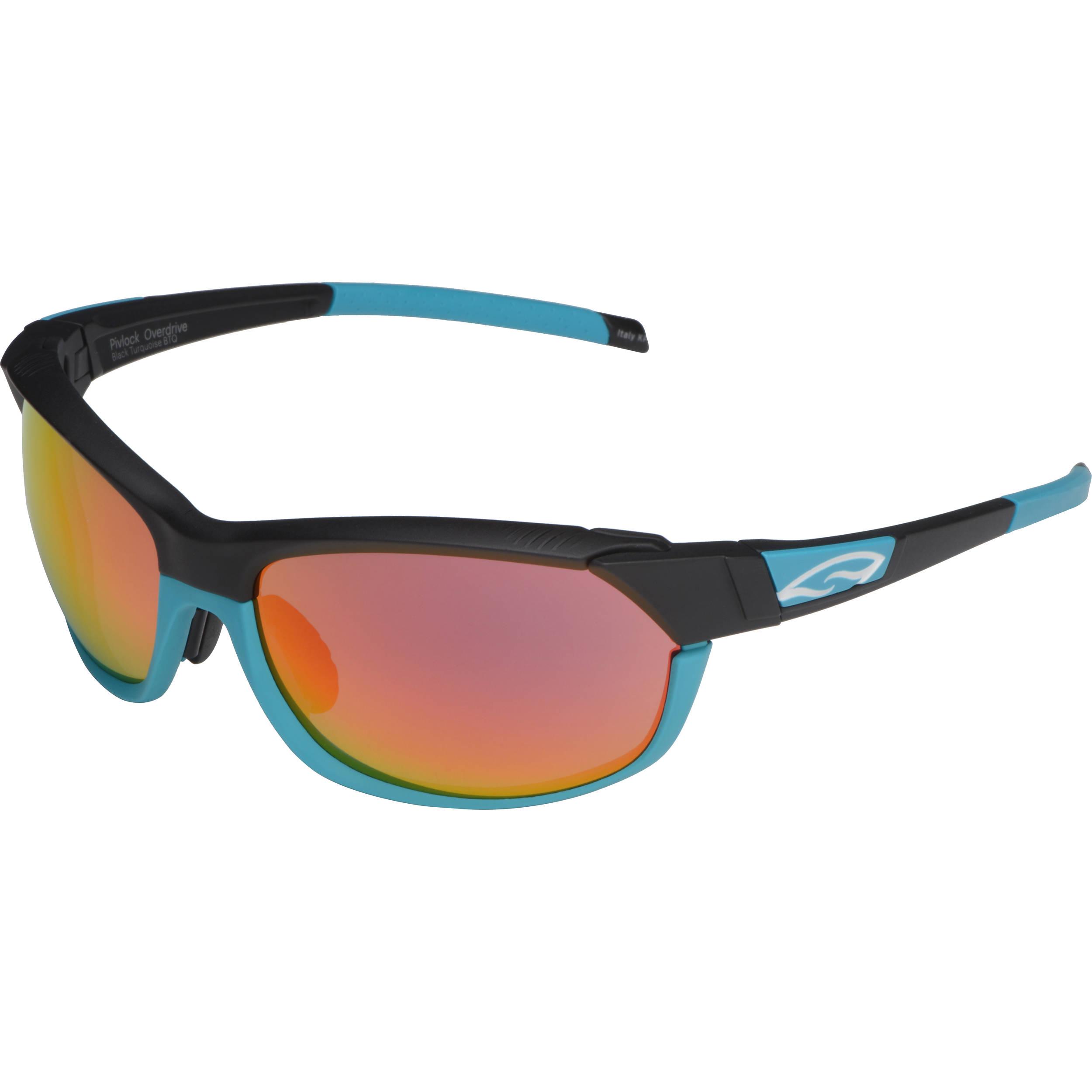 smith optics sunglasses lens guide