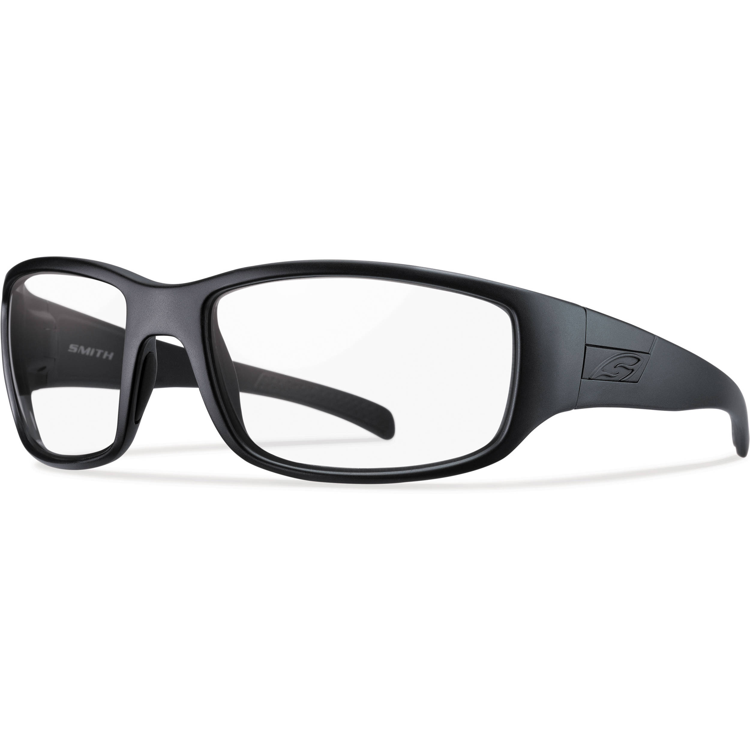 Revant Replacement Lenses for Smith Hideout Elite