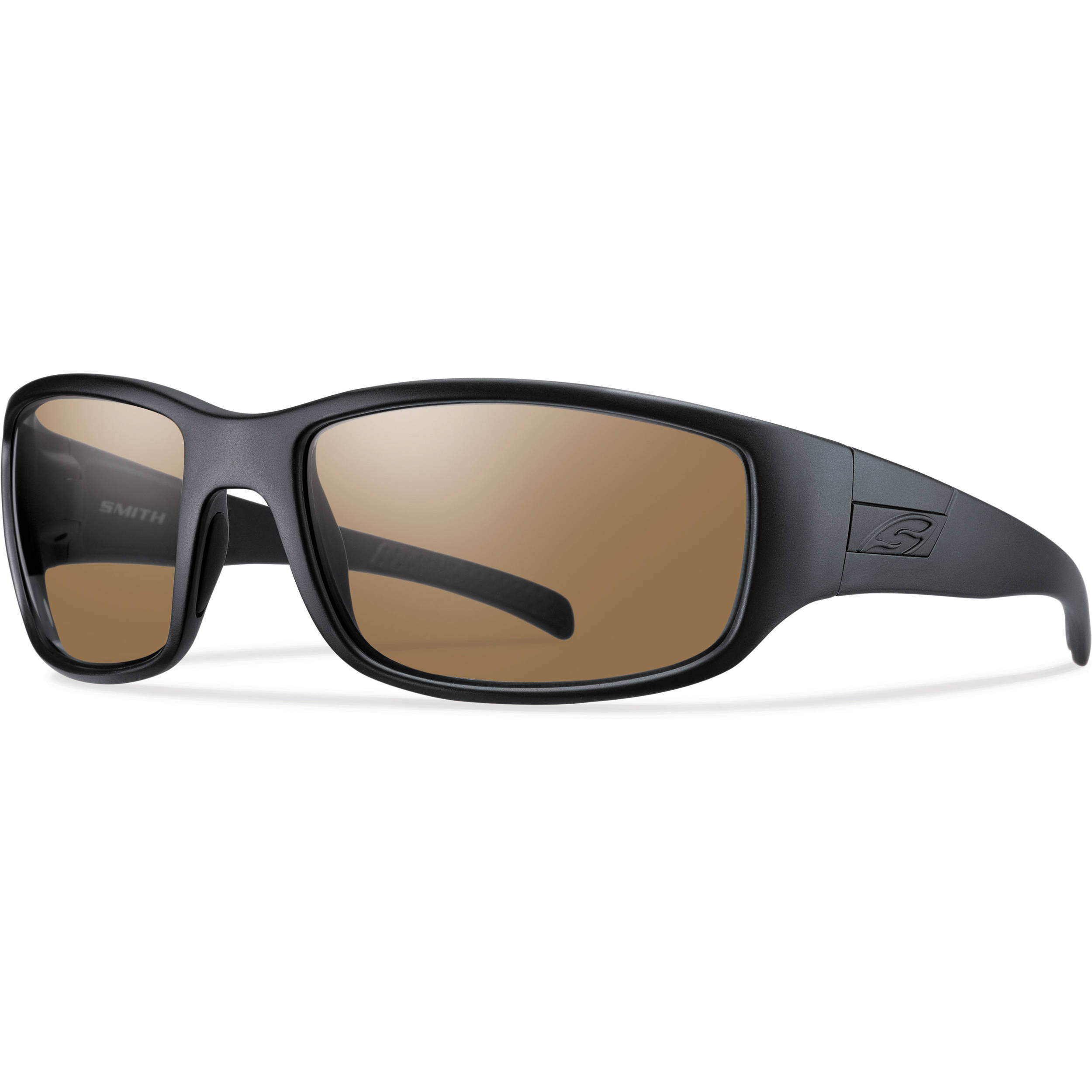 586737ad29 Smith Optics Prospect Polarized Sunglasses