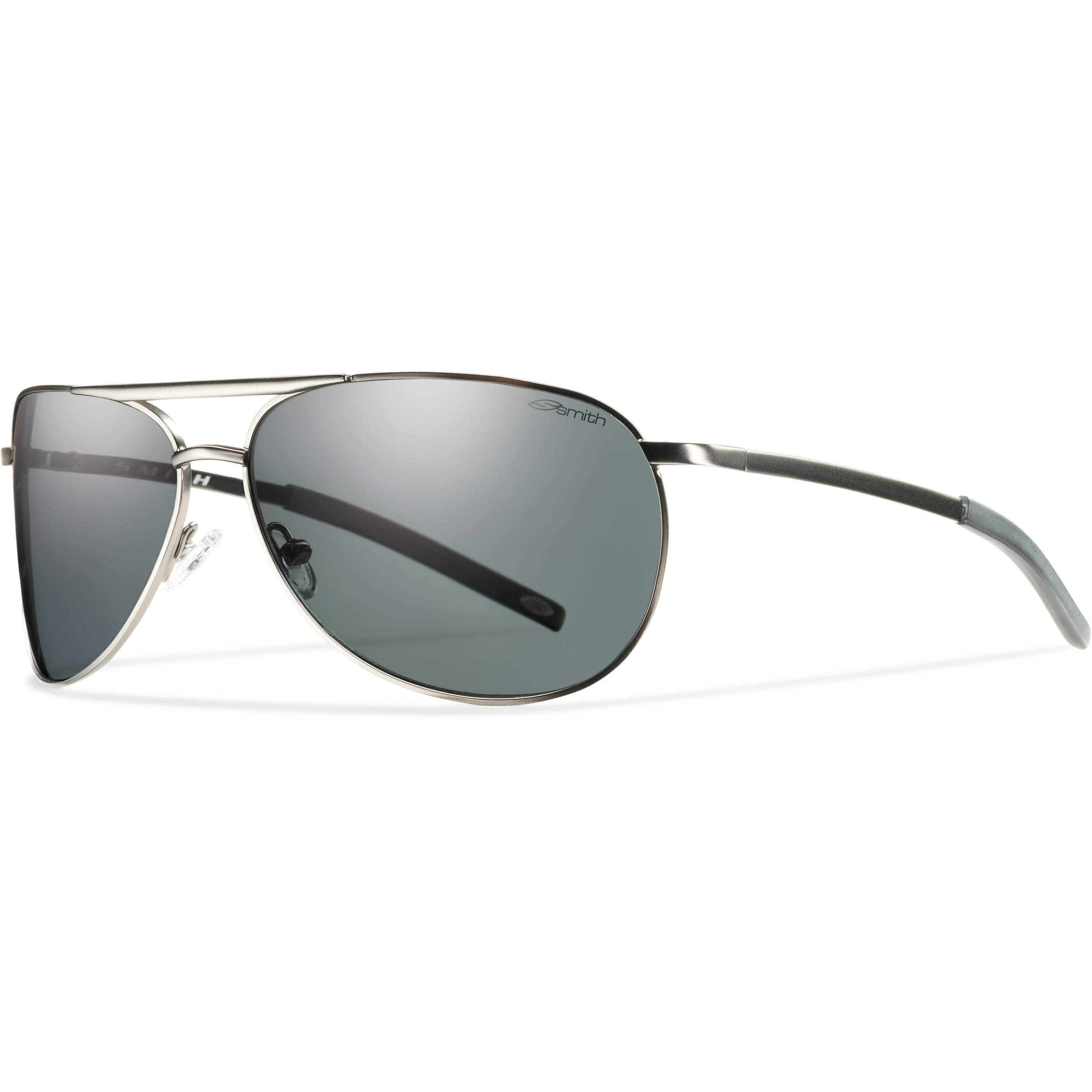 f6dc77a1ae Smith Serpico Slim Polarized Sunglasses « Heritage Malta