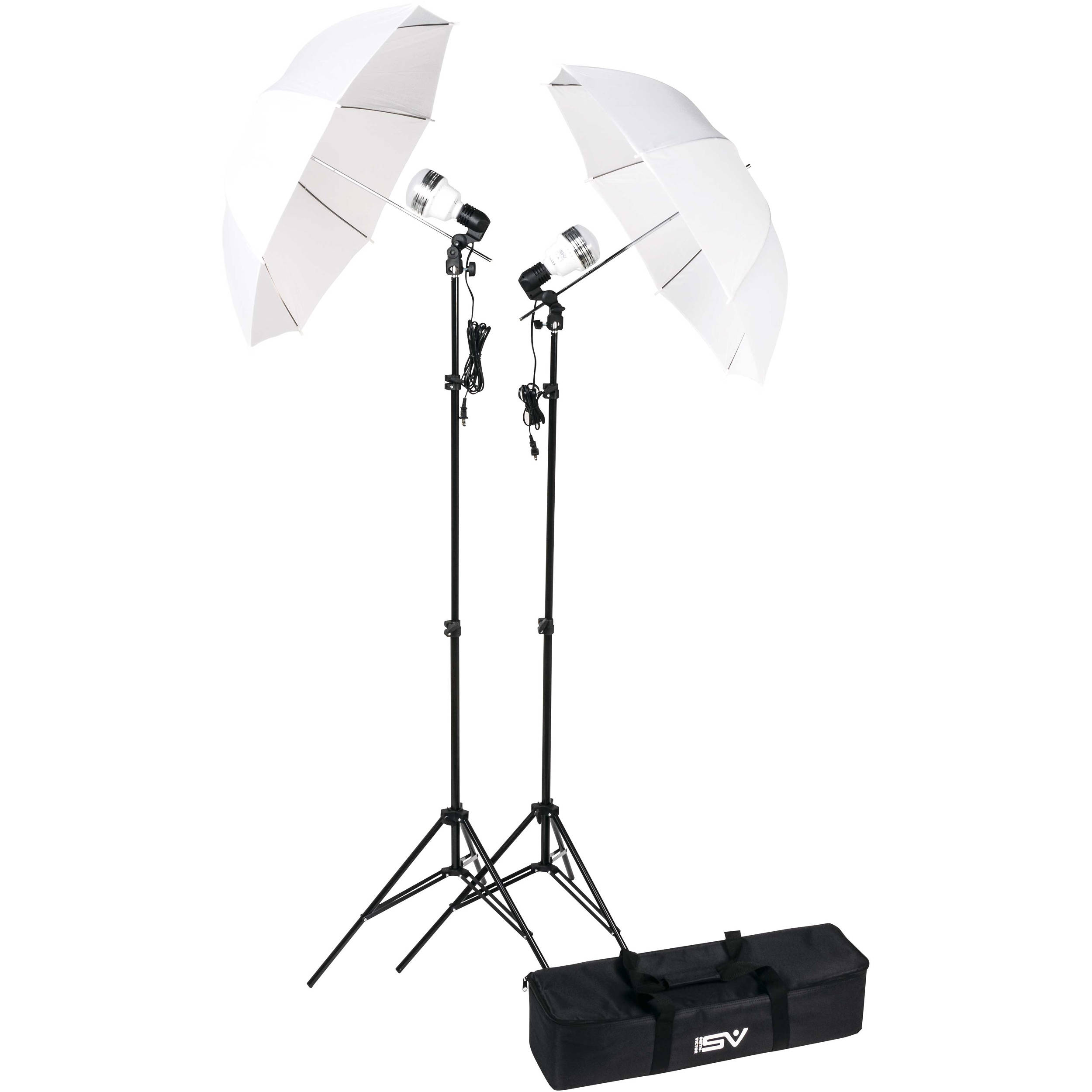 The Fundamentals Of Wedding Videography For Beginners Bh Explora Led Dance Glove Get Party Started With Your Own Interactive Light Smith Victor Kt750led 2 Umbrella Kit