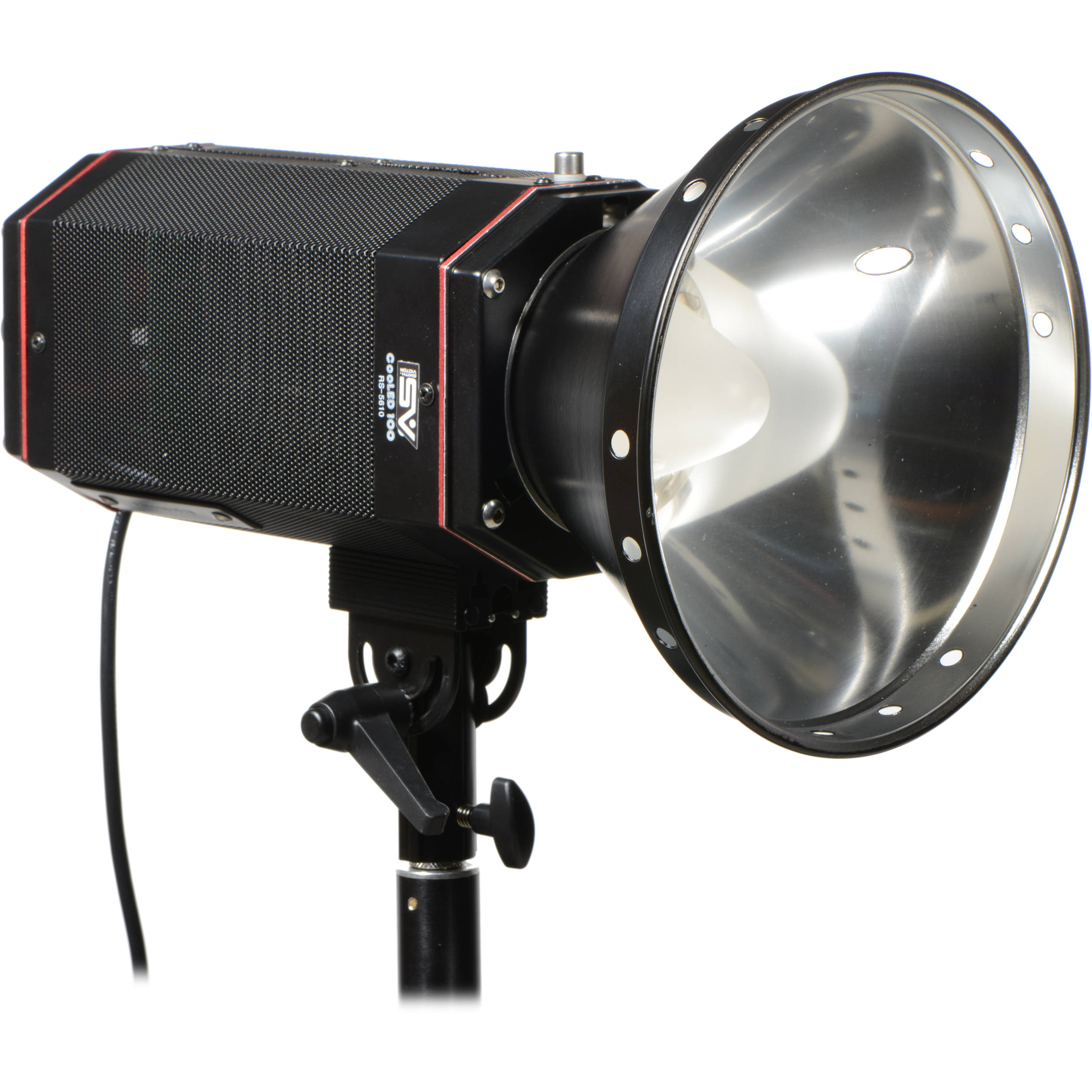 Smith Victor Cooled100 Led Light