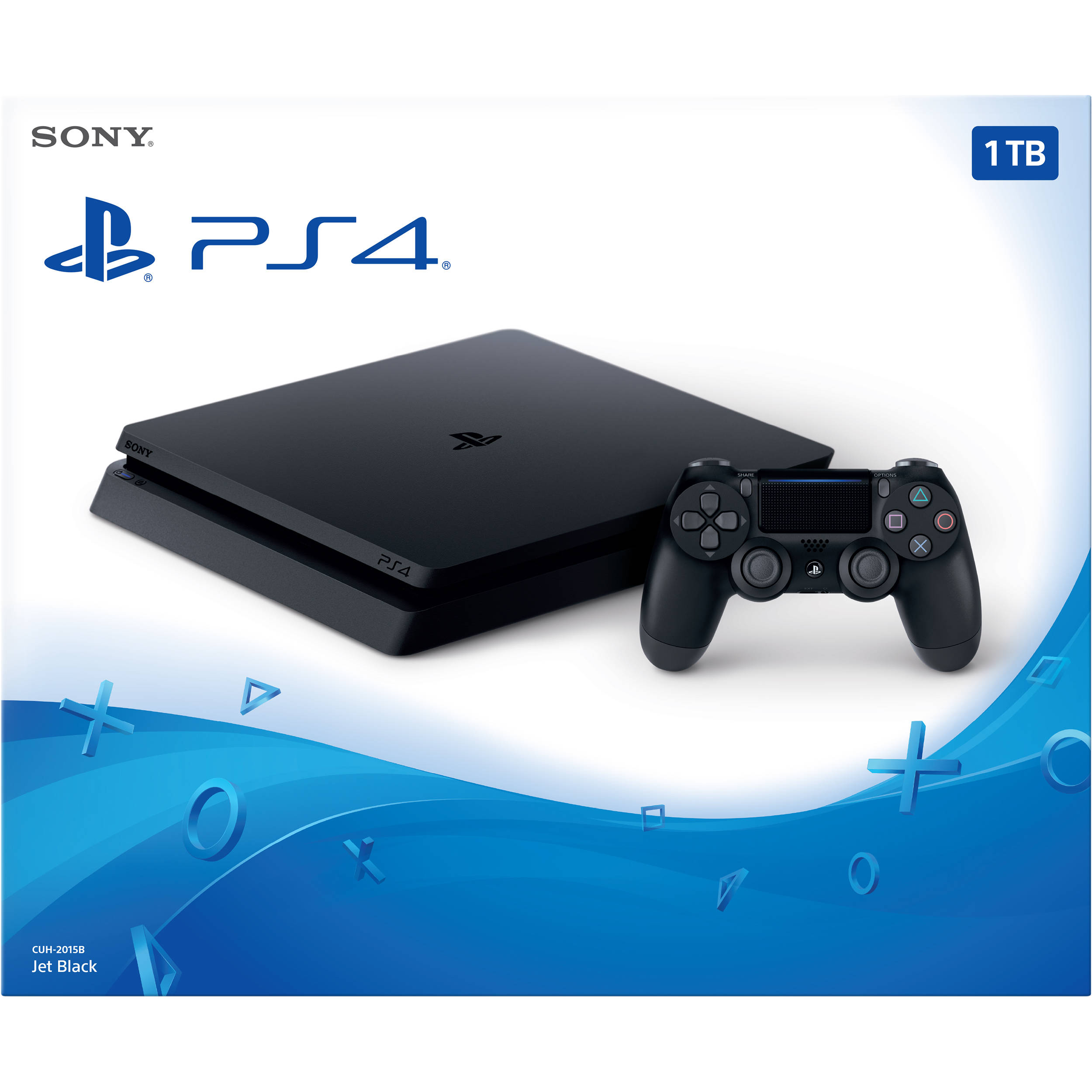 Sony Games For Ps4 : Sony playstation gaming console b h photo video