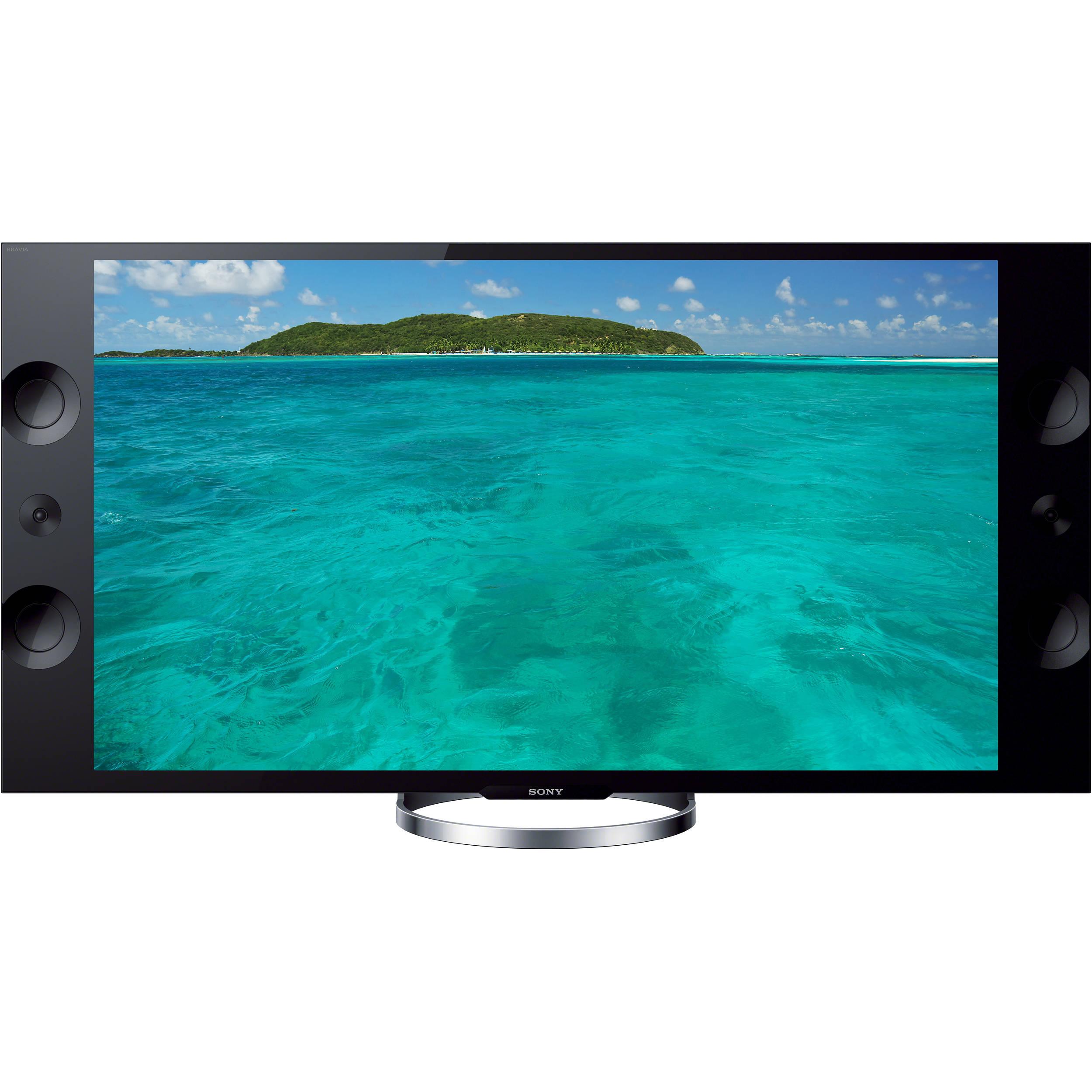 Sony XBR 55: Televisions | eBay