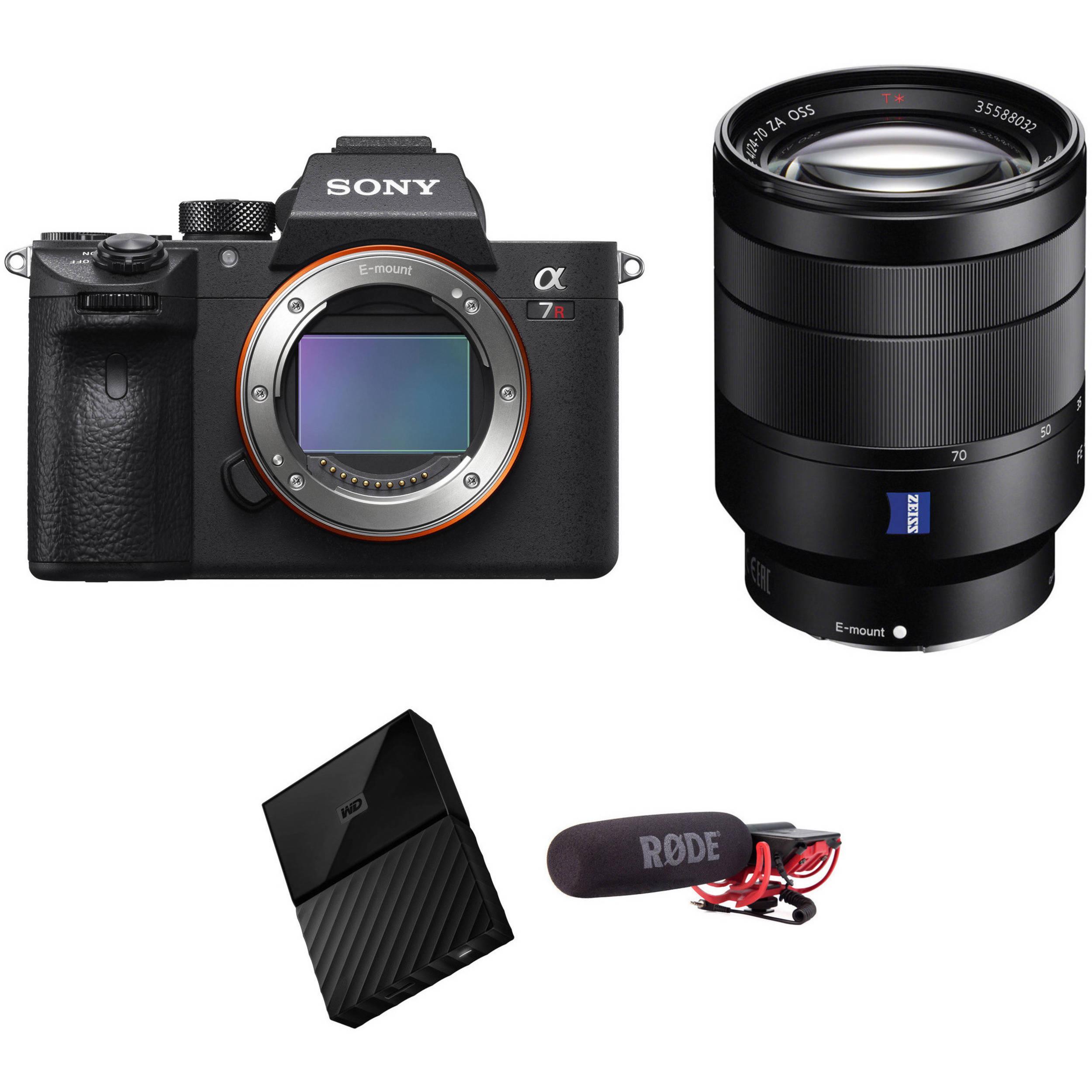 Digital camera storage options линия тренда