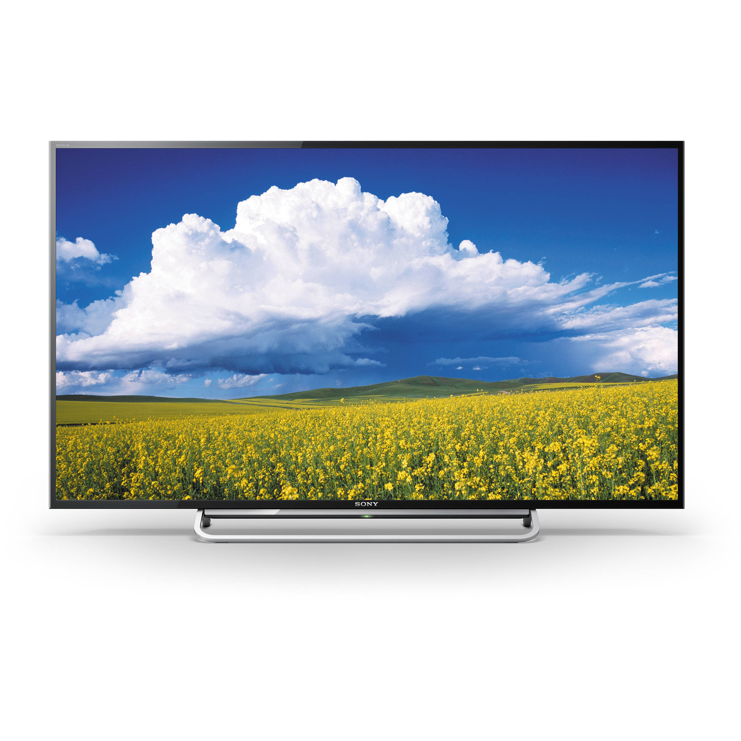 sony w600b series 40 full hd smart led tv kdl 40w600b b h