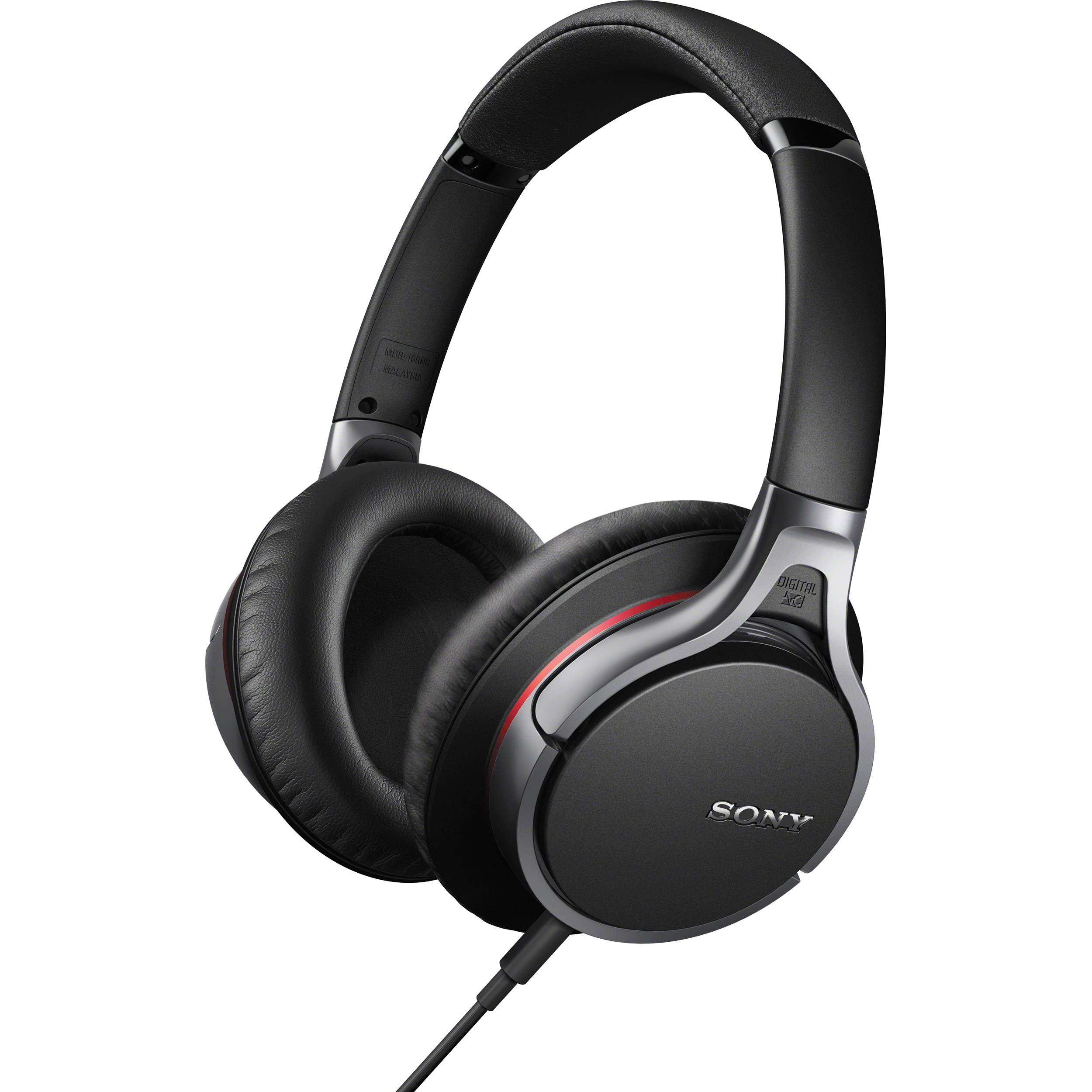 Noise cancelling earbuds pc - sony headphones noise cancelling earbuds