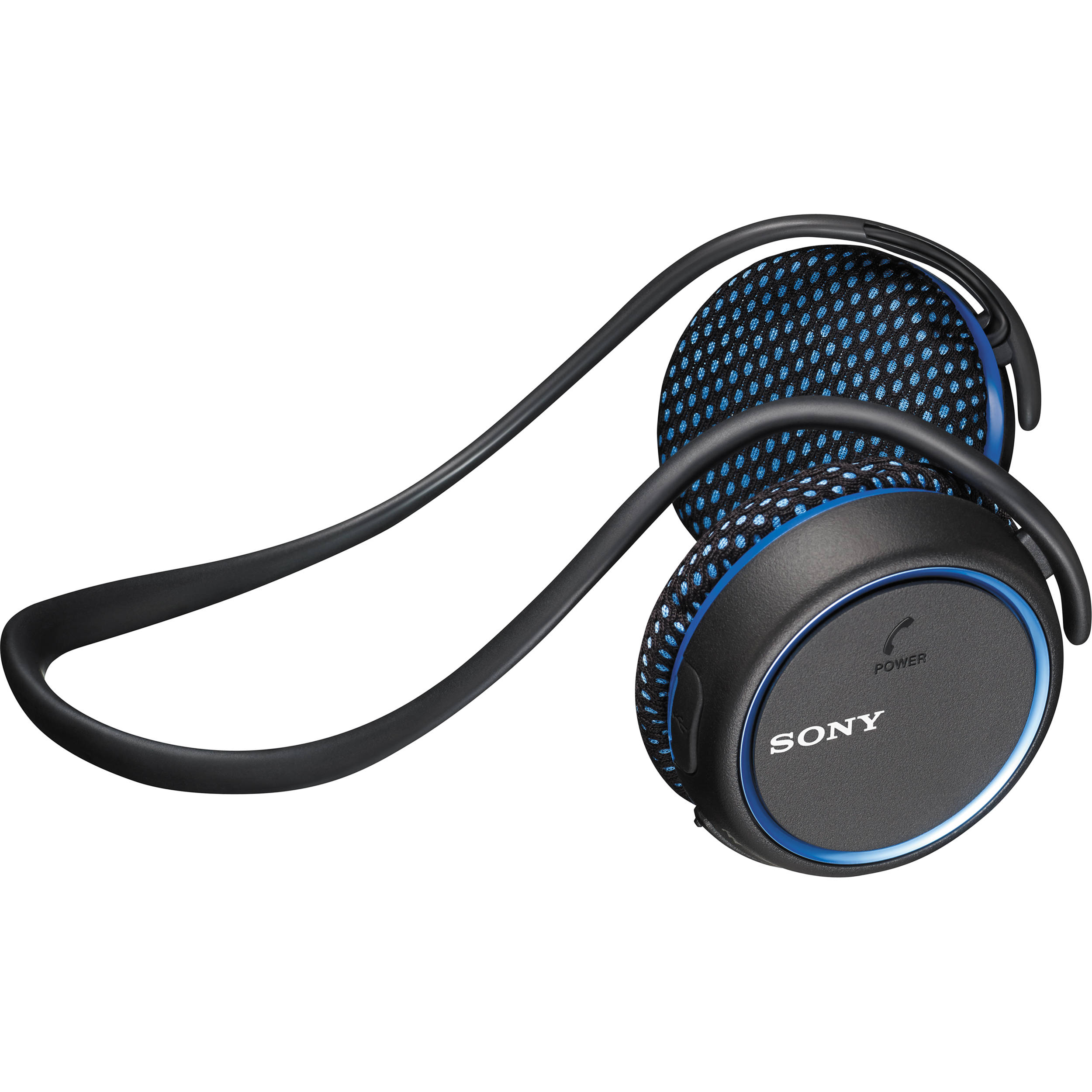 Bluetooth Earpiece For Sports Bluetooth Keyboard Android Russian Bluetooth 5 Development Board Bluetooth Adapter For Pc Ps3 Controller: Sony MDR-AS700BT Bluetooth Wireless Sports Headset