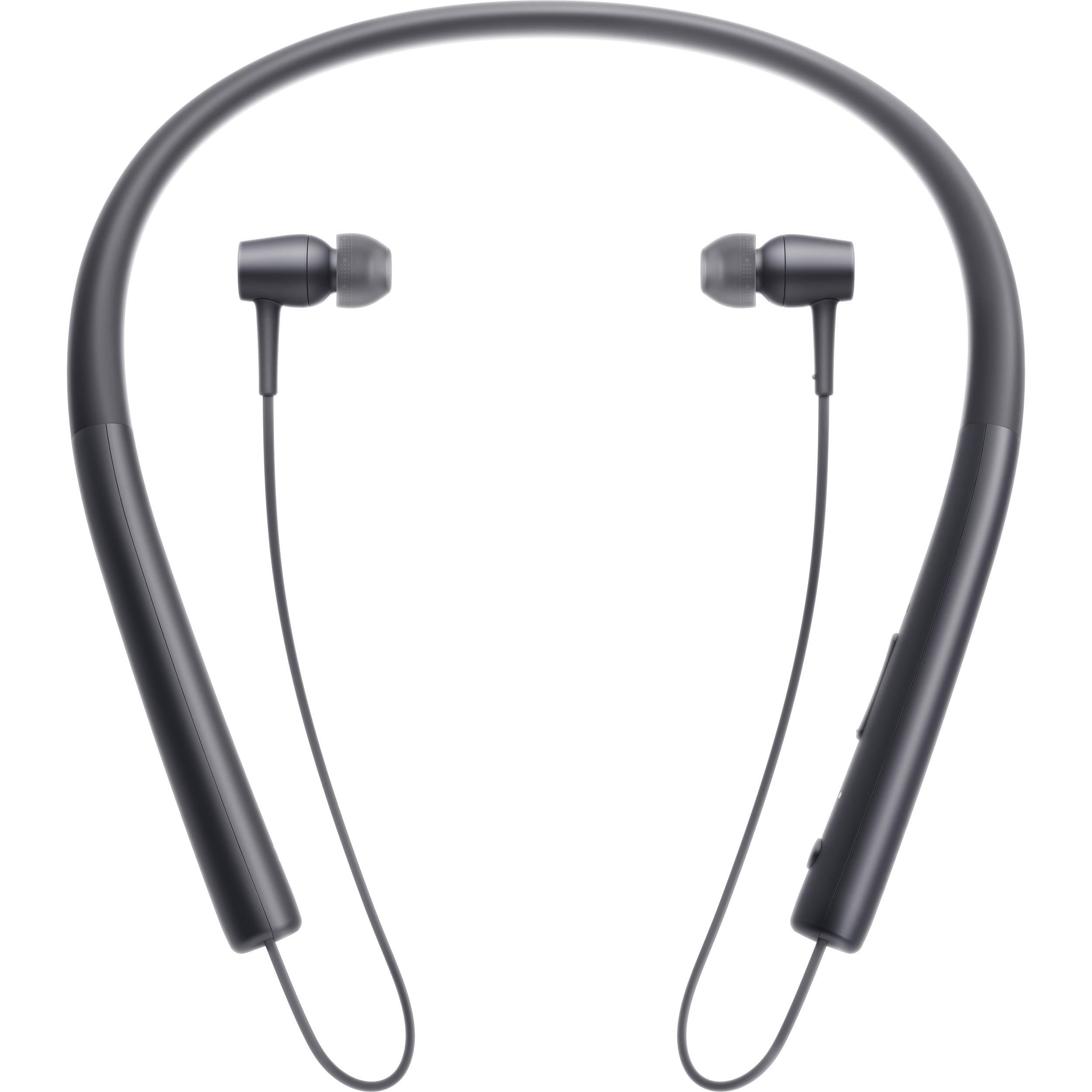 Sony wireless headphones ear buds - sony earbuds charging