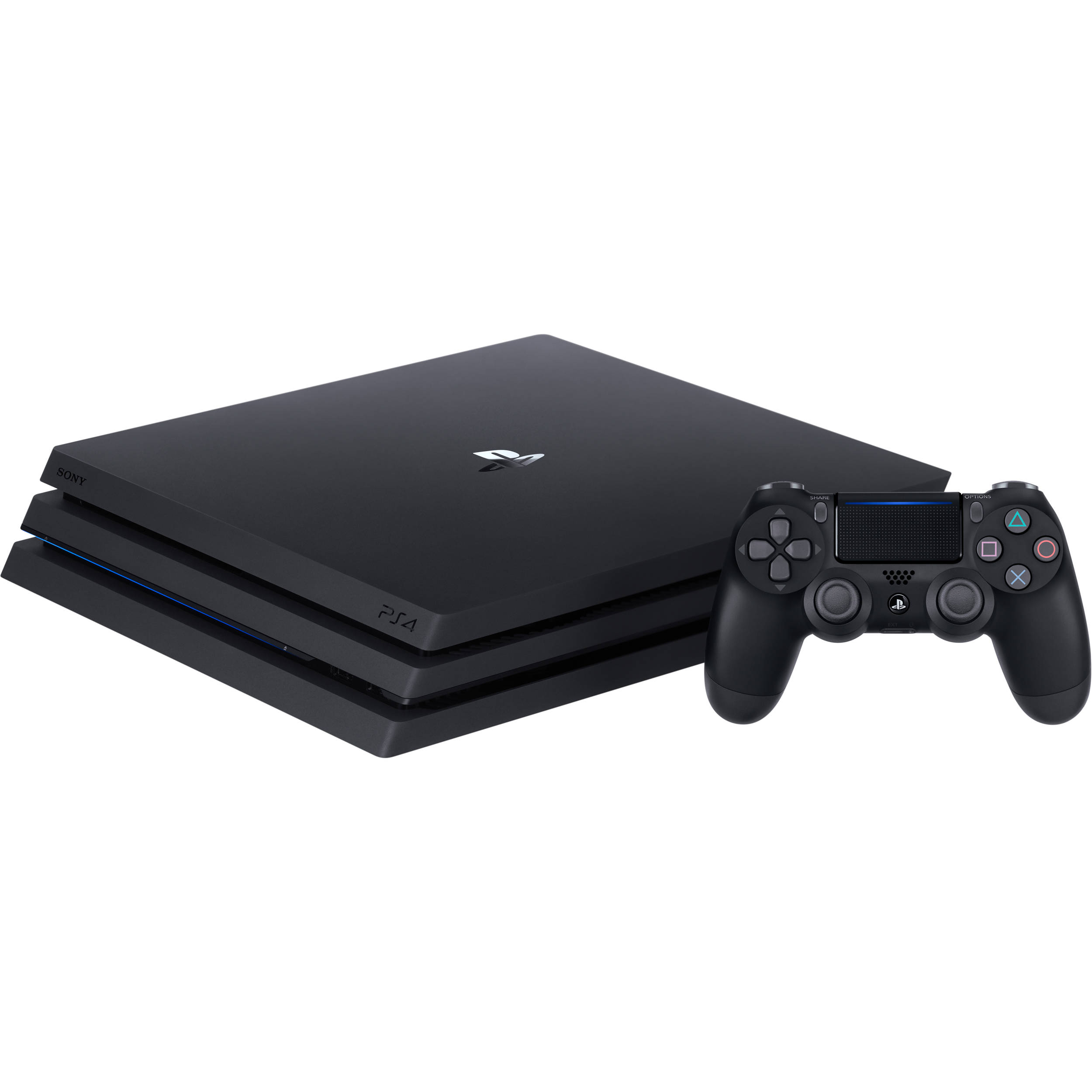 PlayStation 4 Is Sony's Fastest Selling Console In Asia ... |Sony Playstation 4 Games