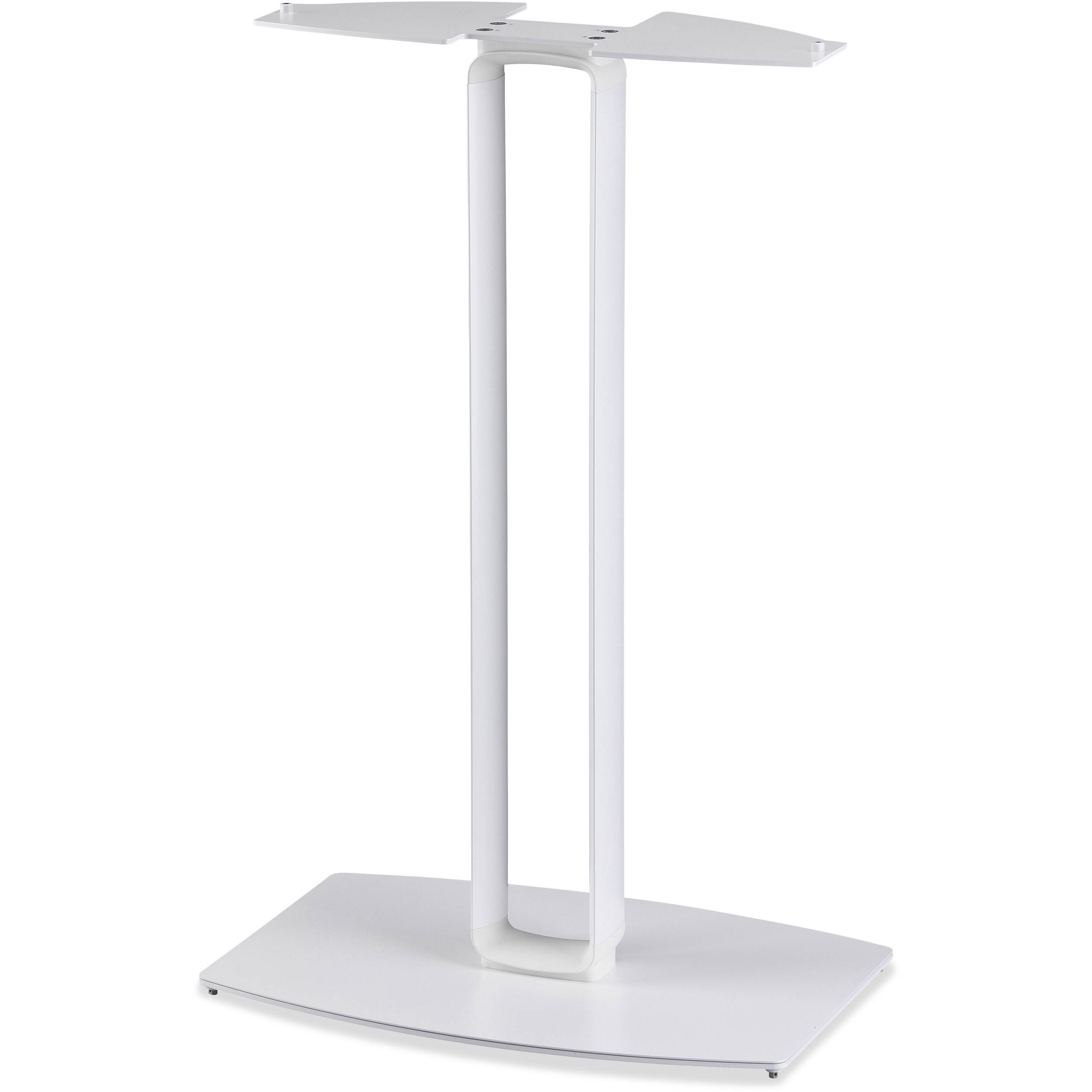 Soundxtra Floor Stand For Bose Soundtouch 30 Aav