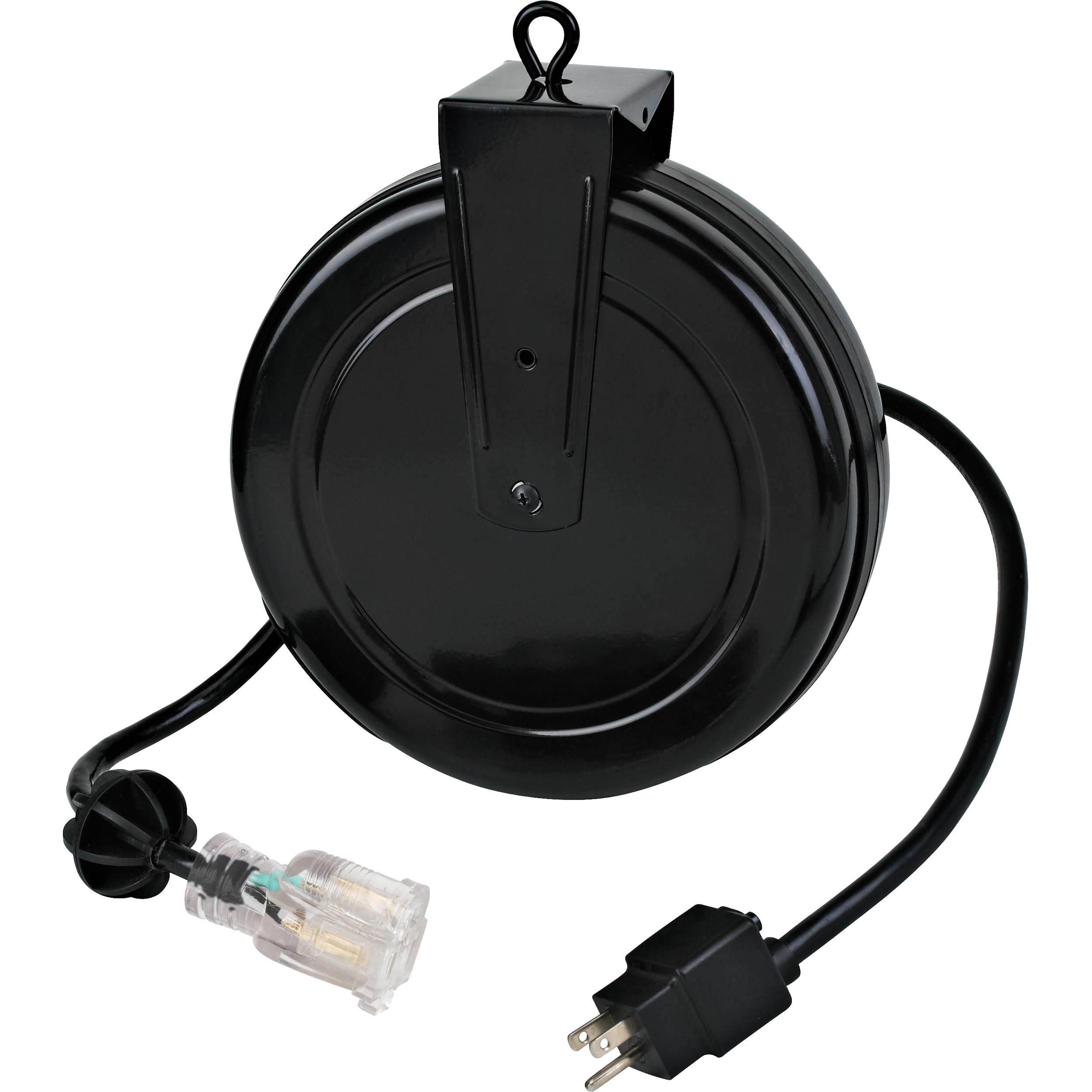 Https C Product 1045164 Reg Logitech Webcam C300 Wiring Diagram Stage Ninja Stx 20 1 12 Awg Sjtow 1071340