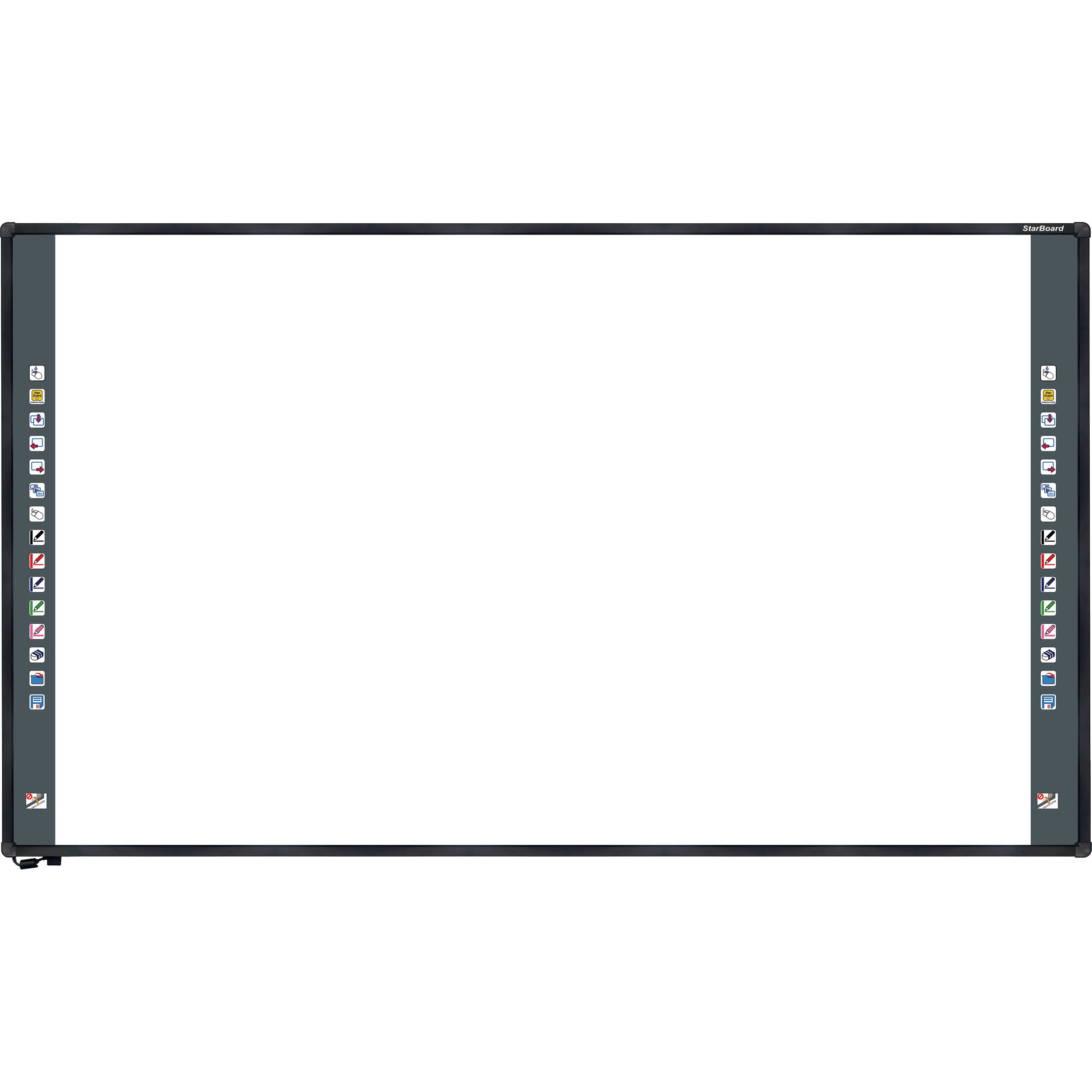 Digital Whiteboards | B&H Photo Video