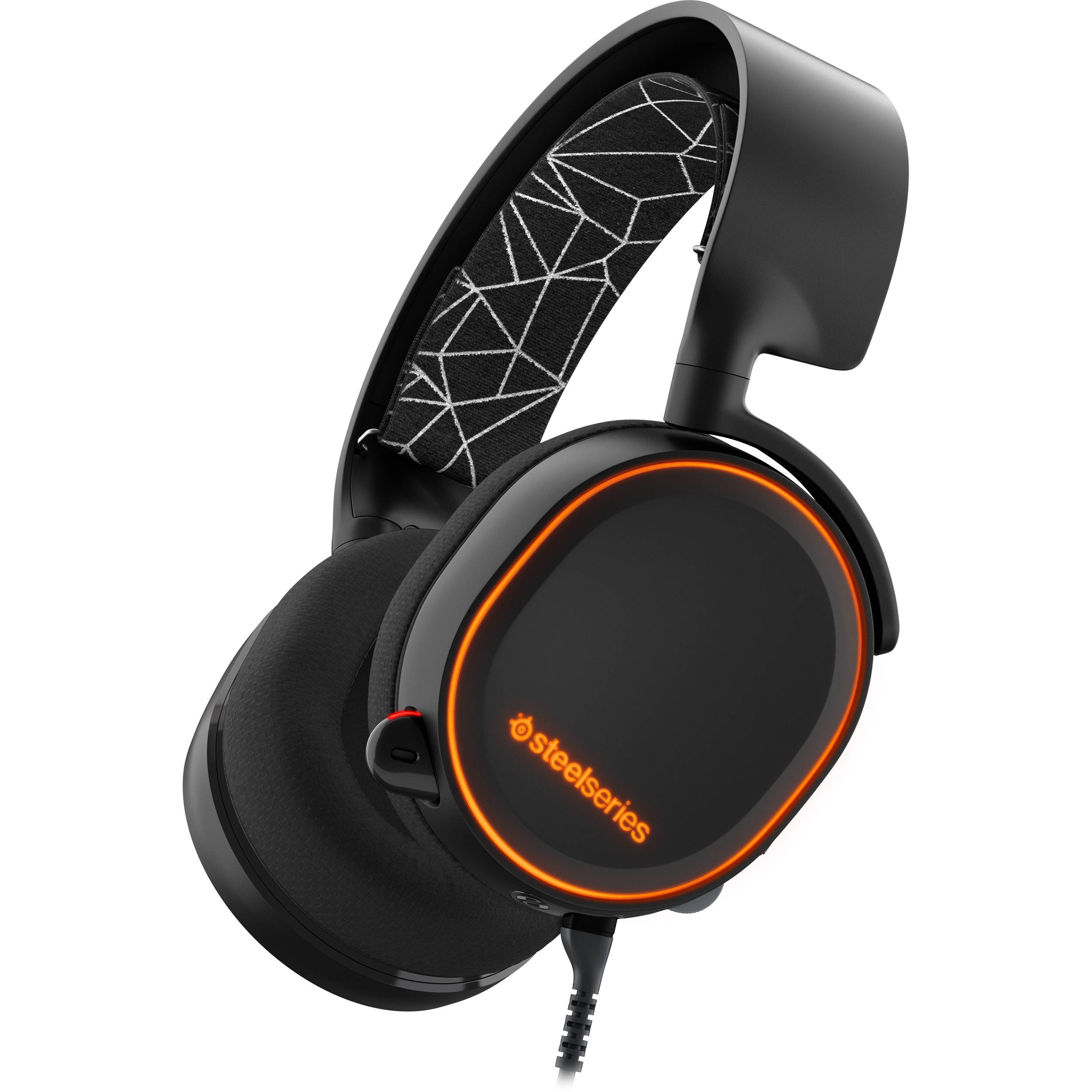 https://www.bhphotovideo.com/images/images2500x2500/steelseries_61443_arctis_5_gaming_headset_1297847.jpg