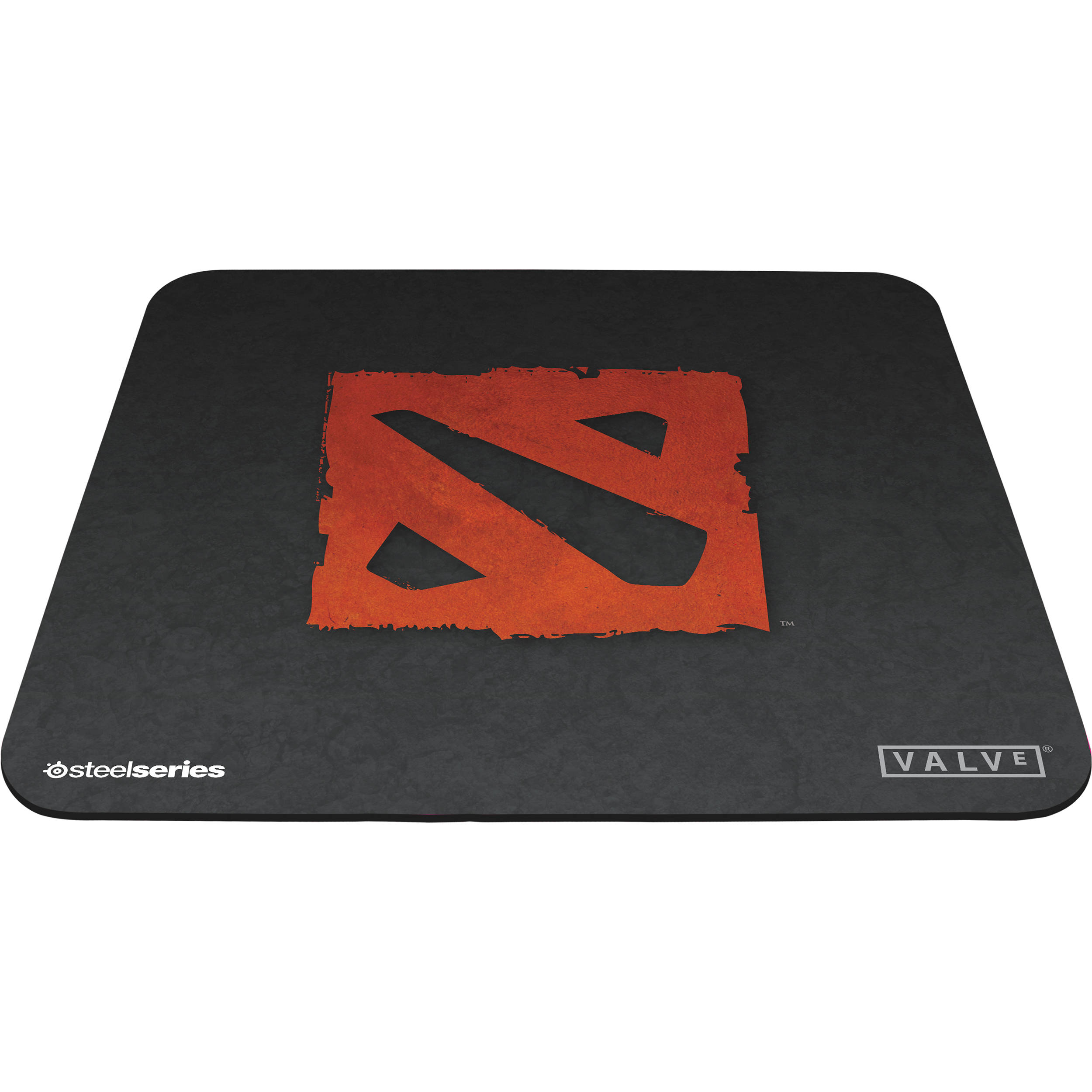 Steelseries Qck Gaming Mouse Pad