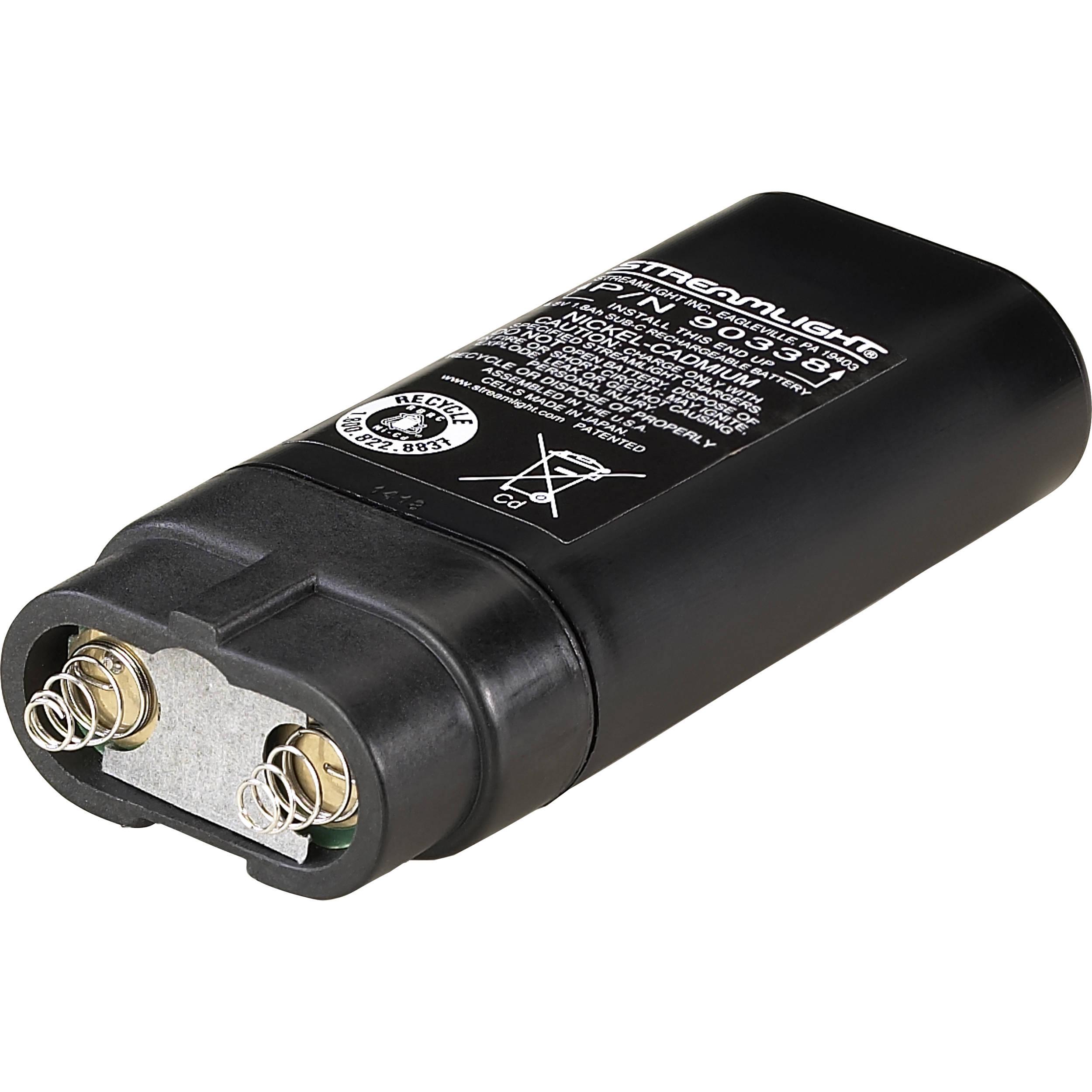 6bd1b0ea518b20 streamlight_90338_battery_pack_assembly_nicd_1408967.jpg