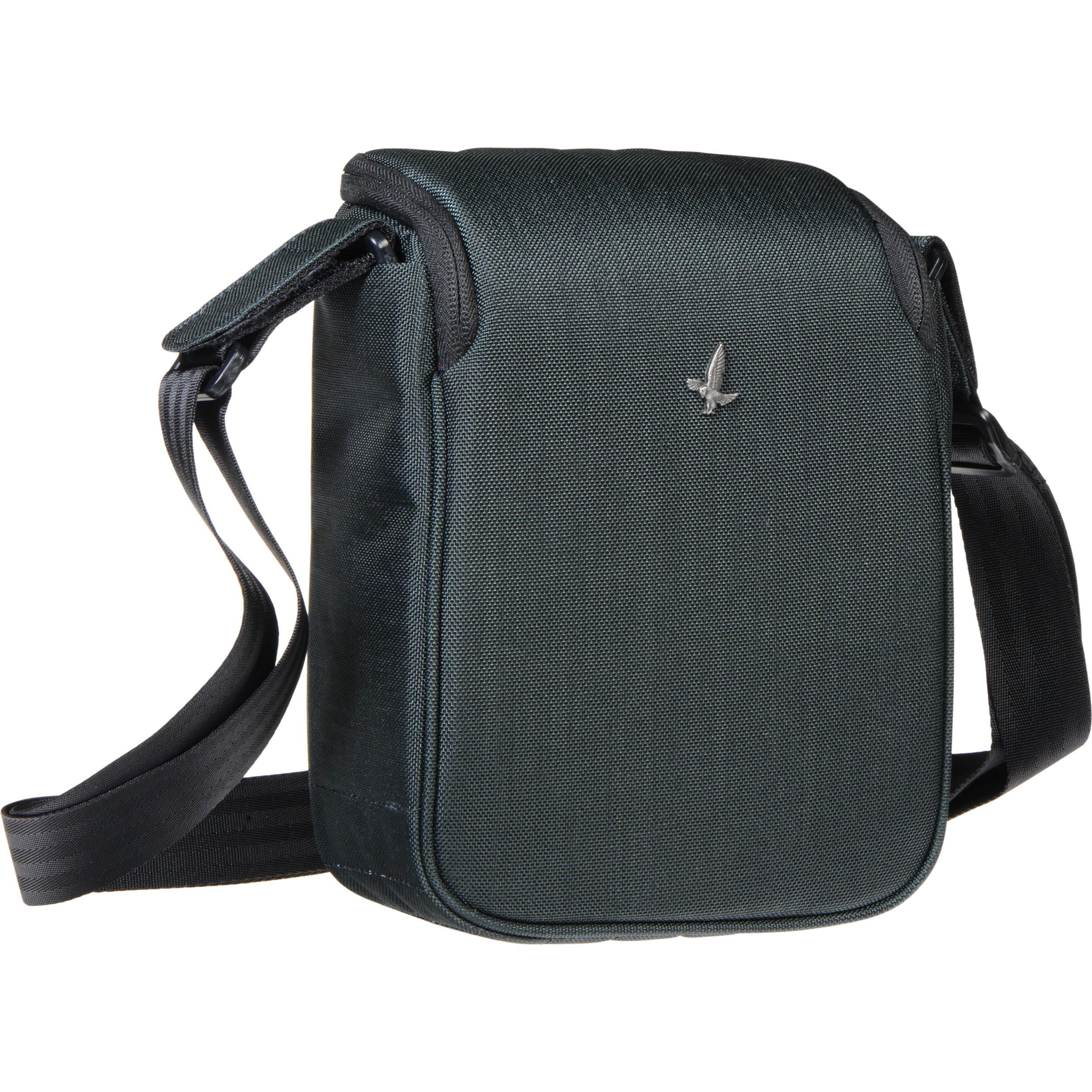 Swarovski Field Bag Nbsp Large Pro For El Range Binocular Rangefinder