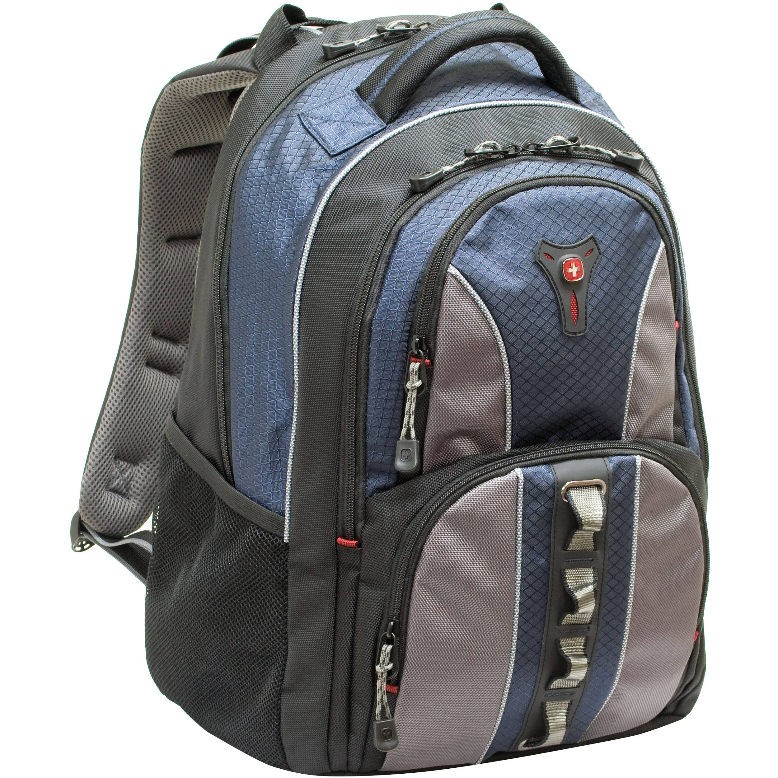 Swiss Gear Kids Backpack - Crazy Backpacks