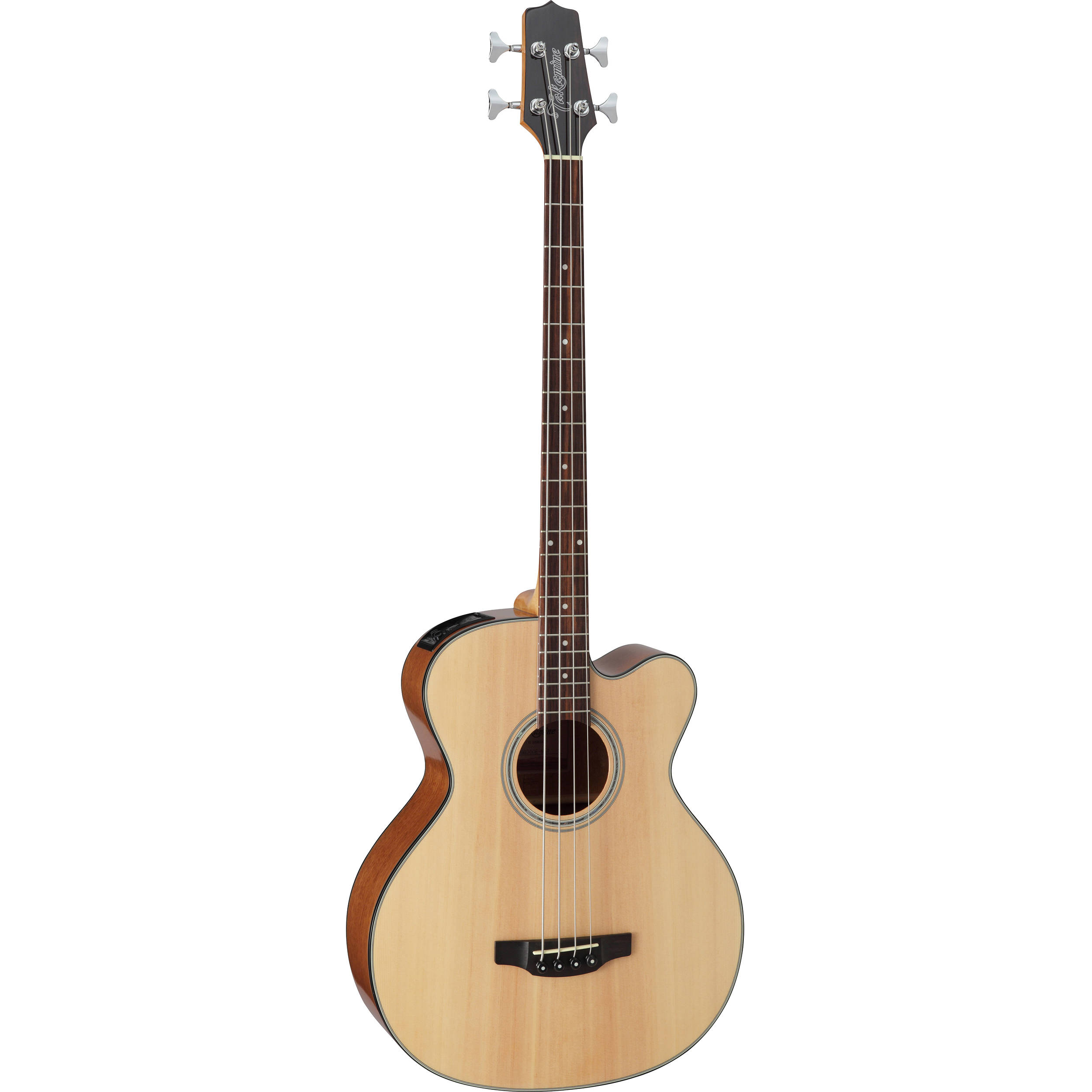 takamine gb30ce nat g series acoustic electric bass gb30ce nat. Black Bedroom Furniture Sets. Home Design Ideas