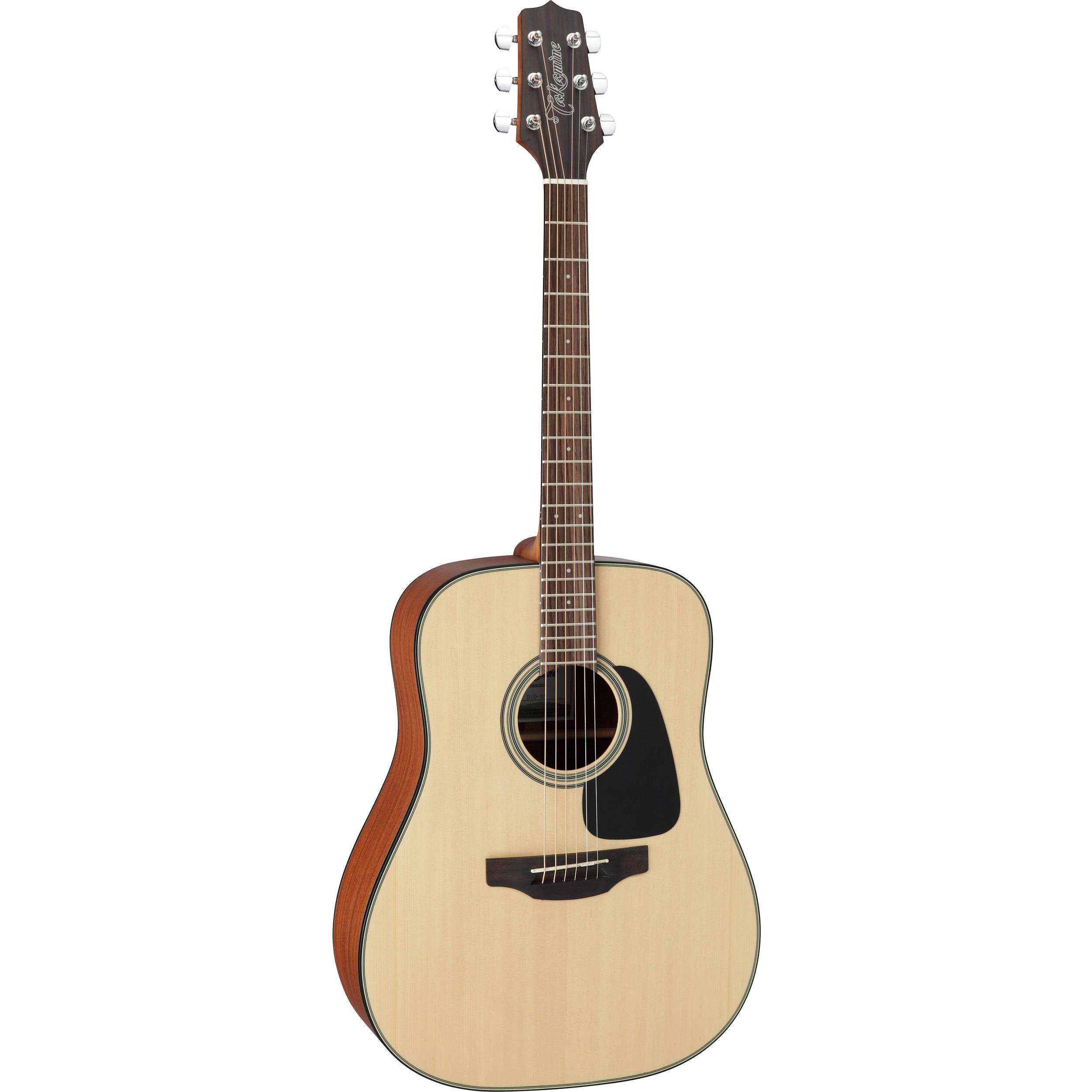 takamine gd10 g series dreadnought acoustic guitar gd10 b h. Black Bedroom Furniture Sets. Home Design Ideas
