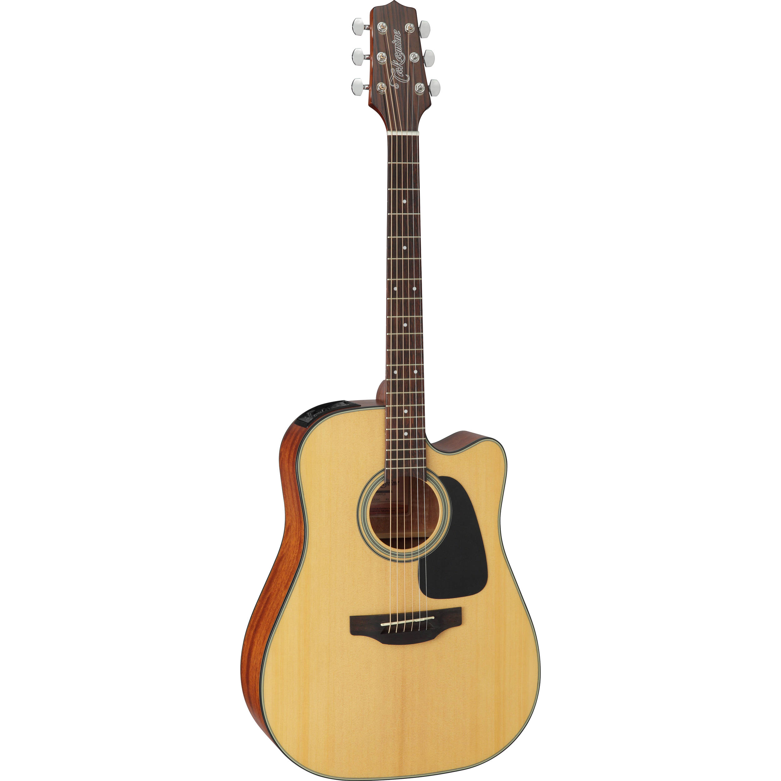 takamine gd10ce dreadnought acoustic electric guitar gd10ce b h. Black Bedroom Furniture Sets. Home Design Ideas