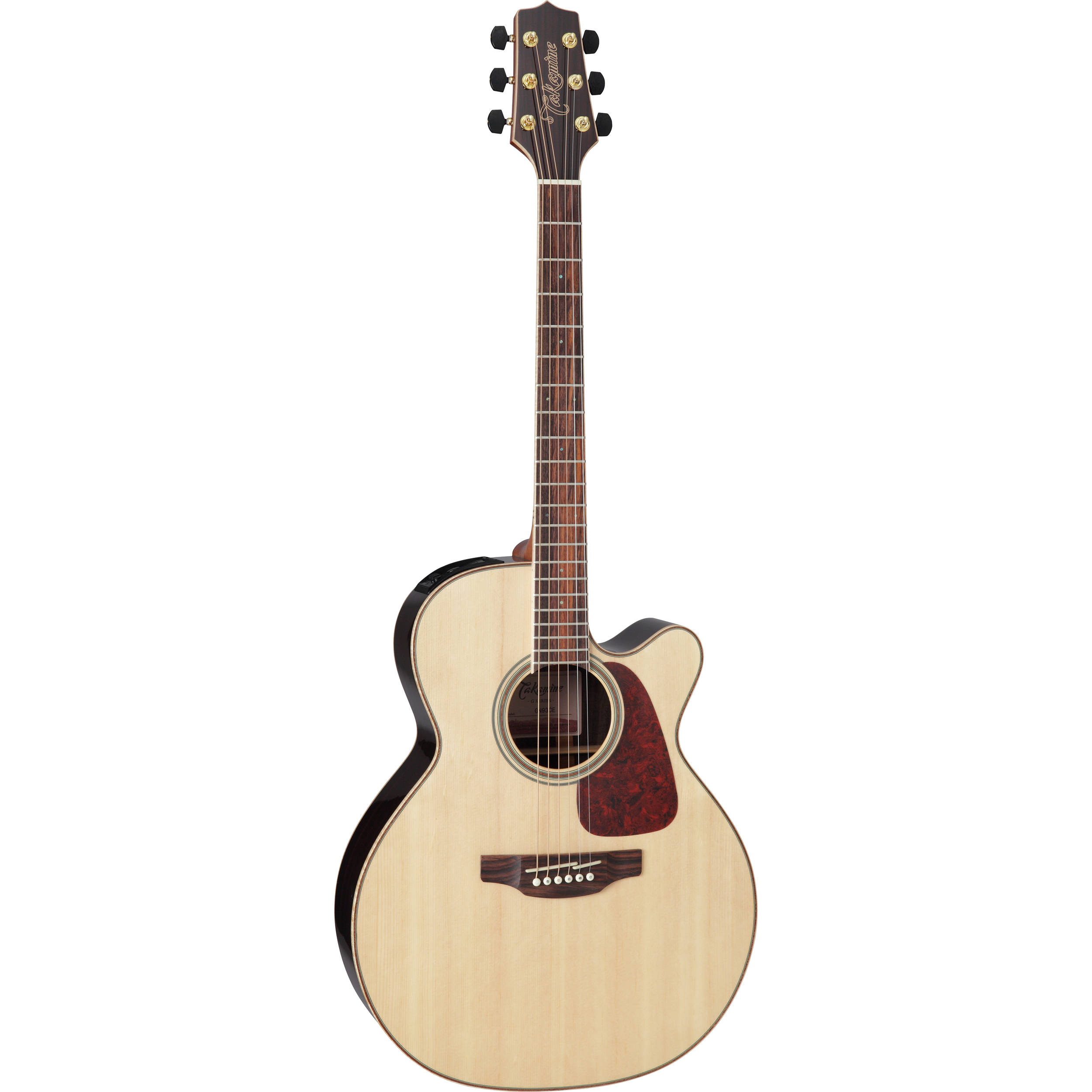 takamine gn93ce g series nex style acoustic electric gn93ce b h. Black Bedroom Furniture Sets. Home Design Ideas