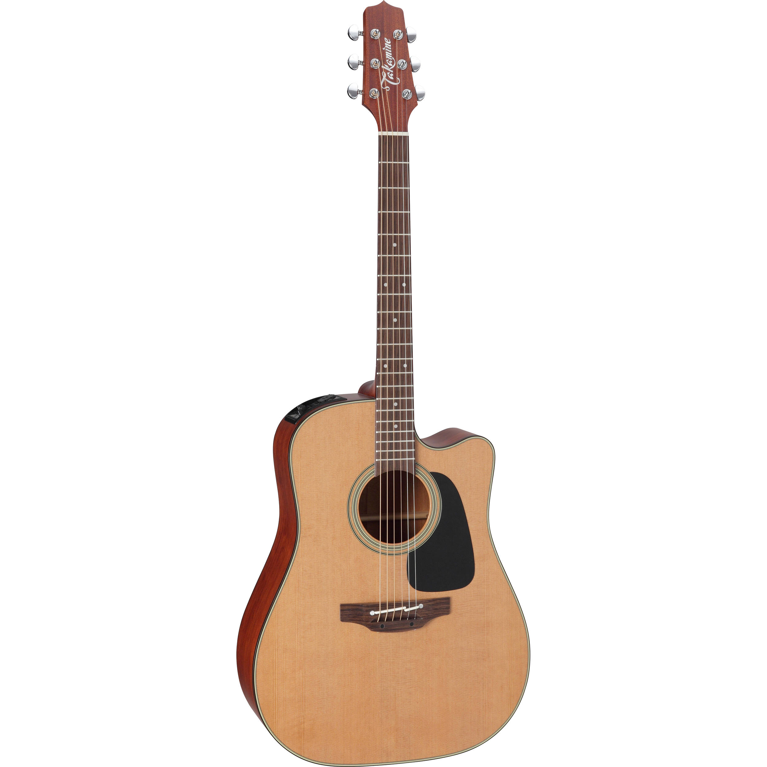 takamine p1dc pro series 1 dreadnought acoustic electric p1dc. Black Bedroom Furniture Sets. Home Design Ideas